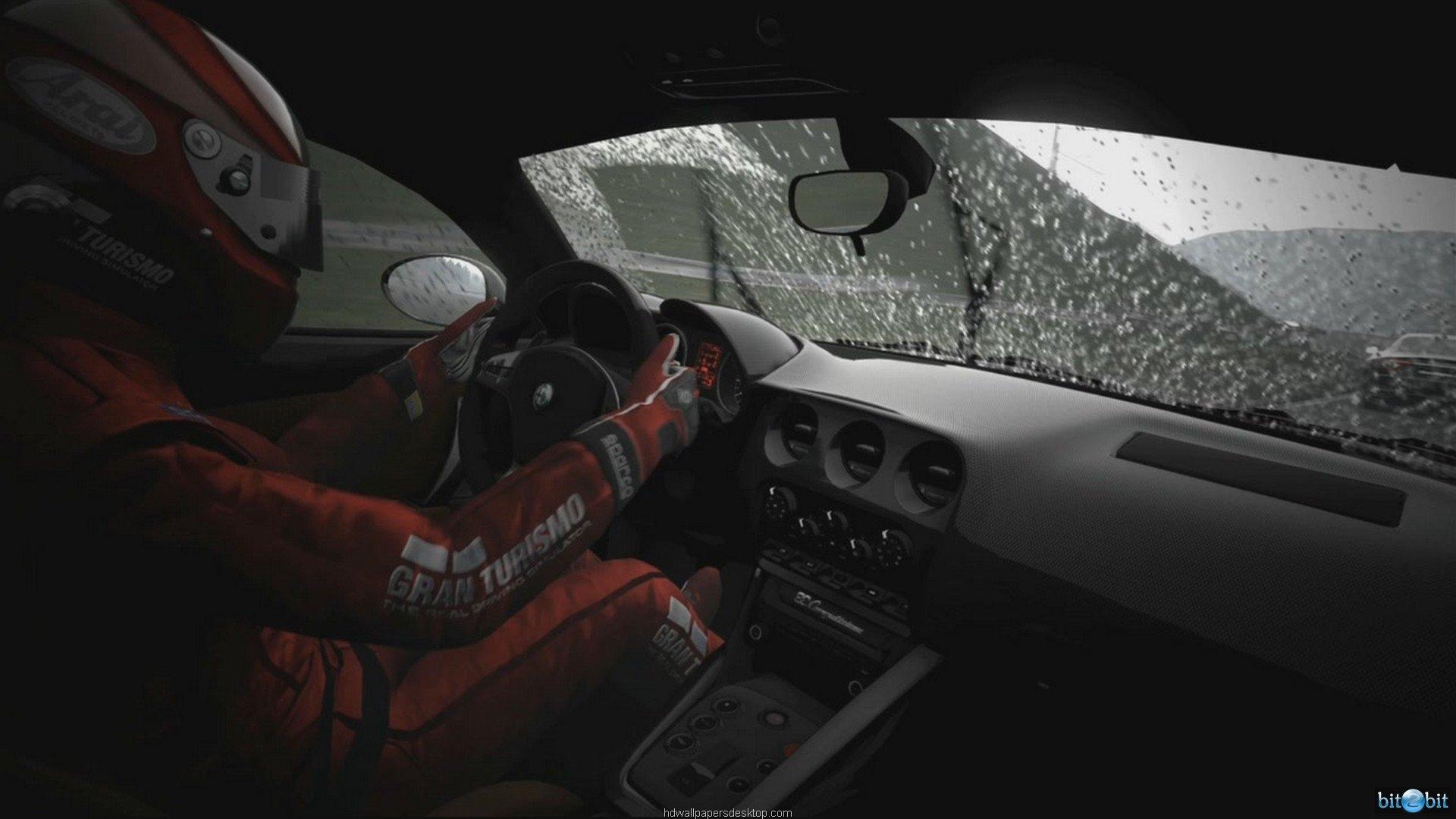 Cars Games Wallpapers HD Desktop Wallpapers 1920x1080 1920x1080
