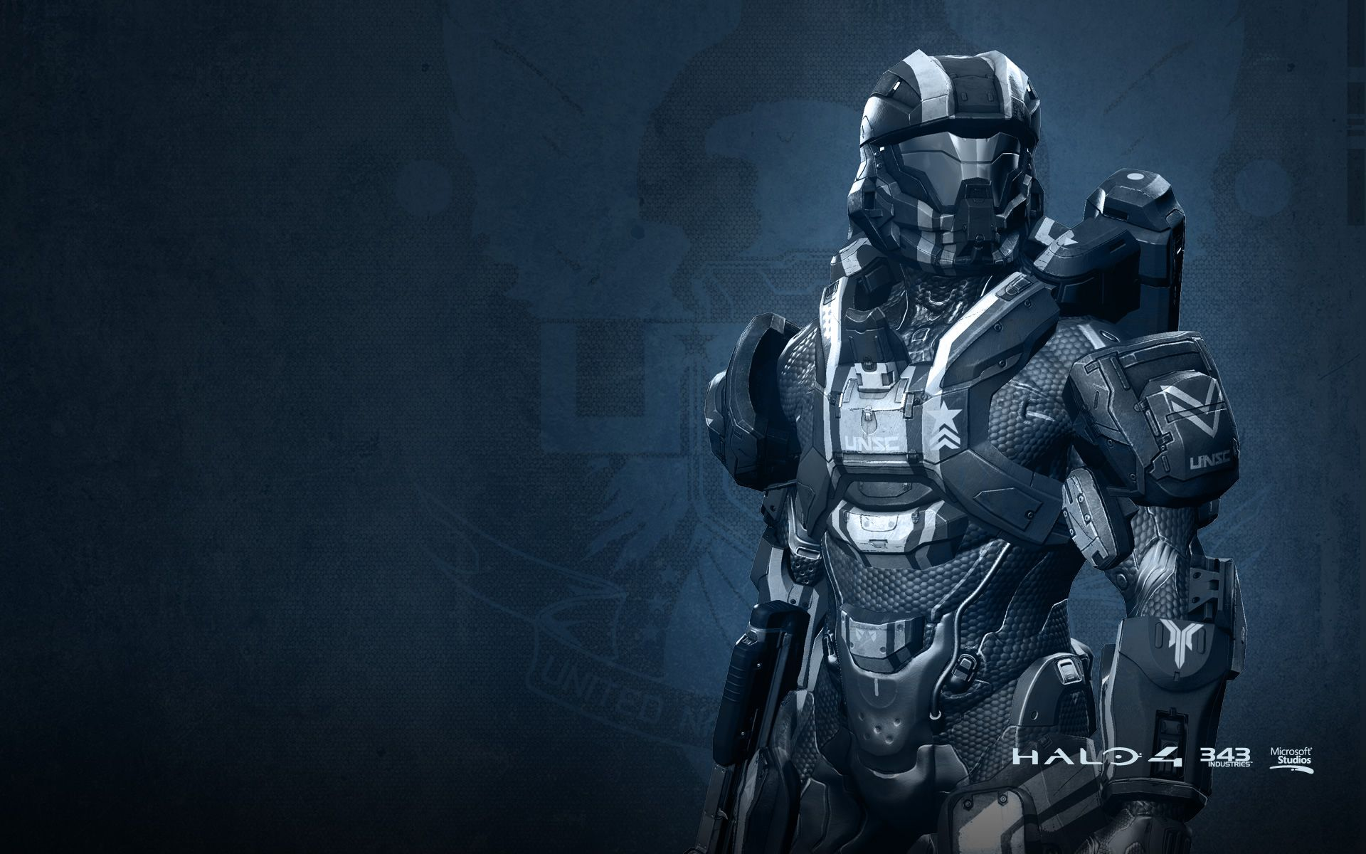 undefined Halo 4 Wallpapers HD 51 Wallpapers Adorable 1920x1200