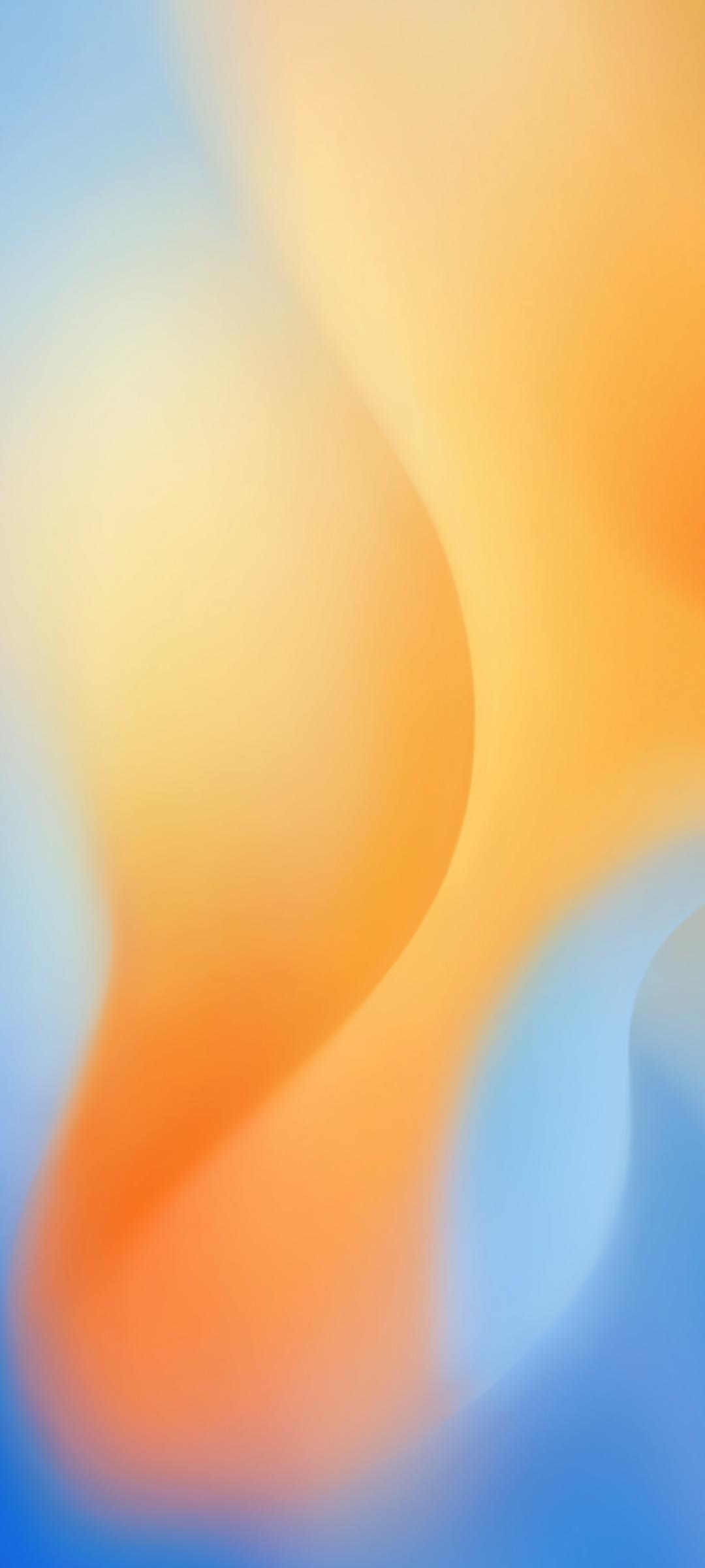 Vivo X50 Pro Wallpaper YTECHB Exclusive Stock wallpaper 1080x2400