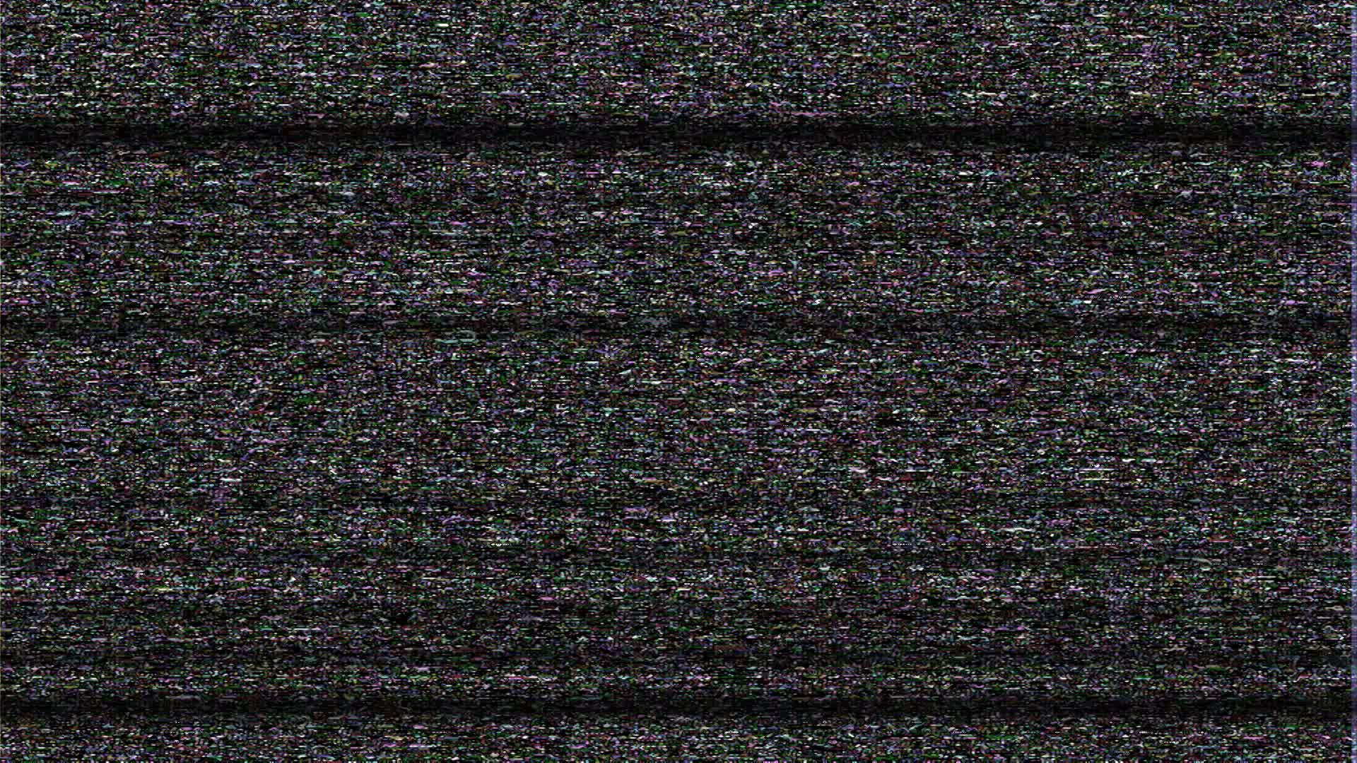 Tv Static Background Hd Tv static 1920x1080