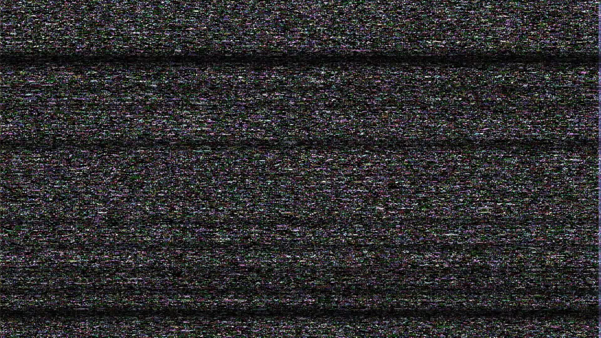 static wallpaper - photo #3