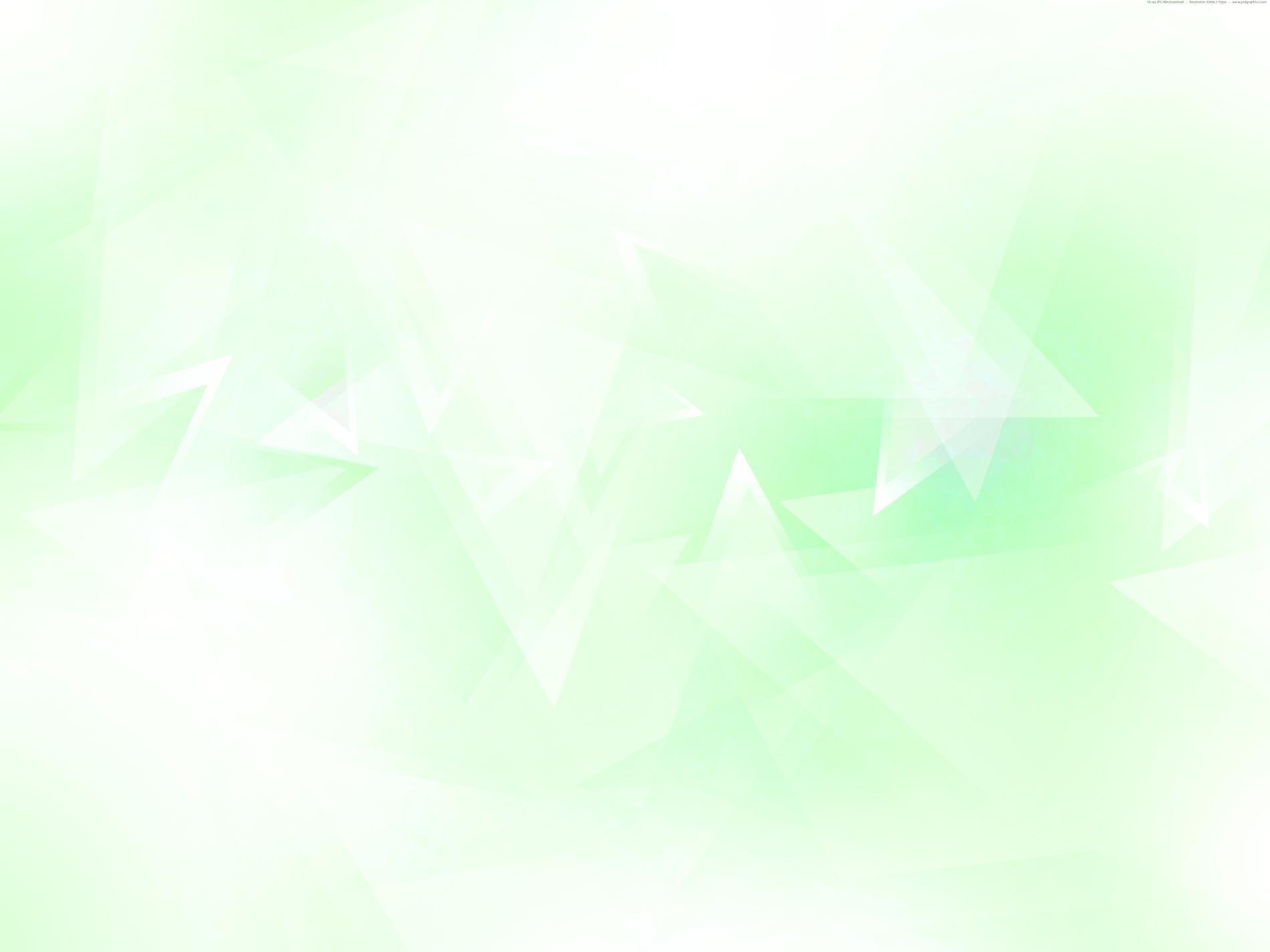 Light Green Paint