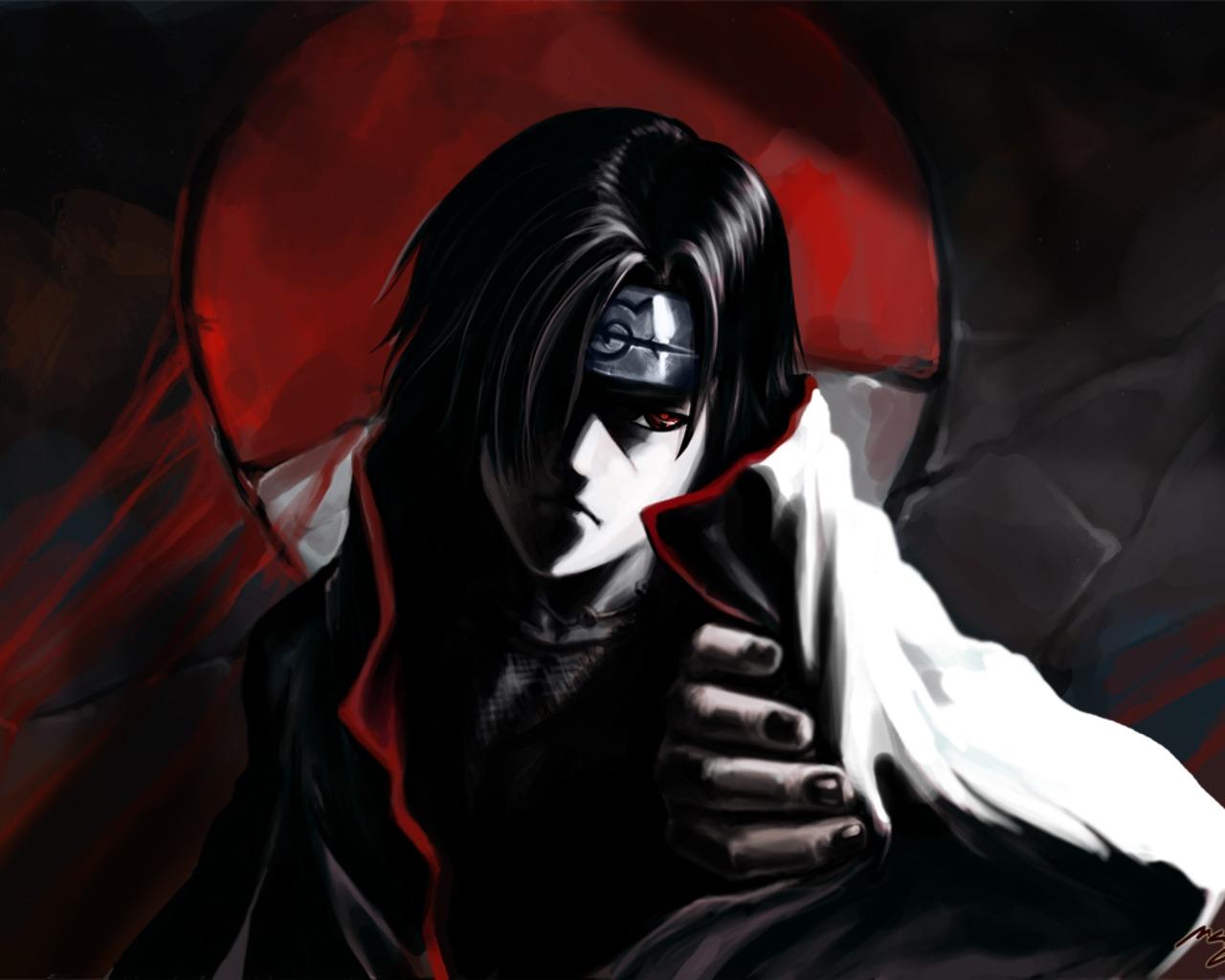 Naruto Shippuuden images Narutos Hatred Against Sasuke HD 1280x1024