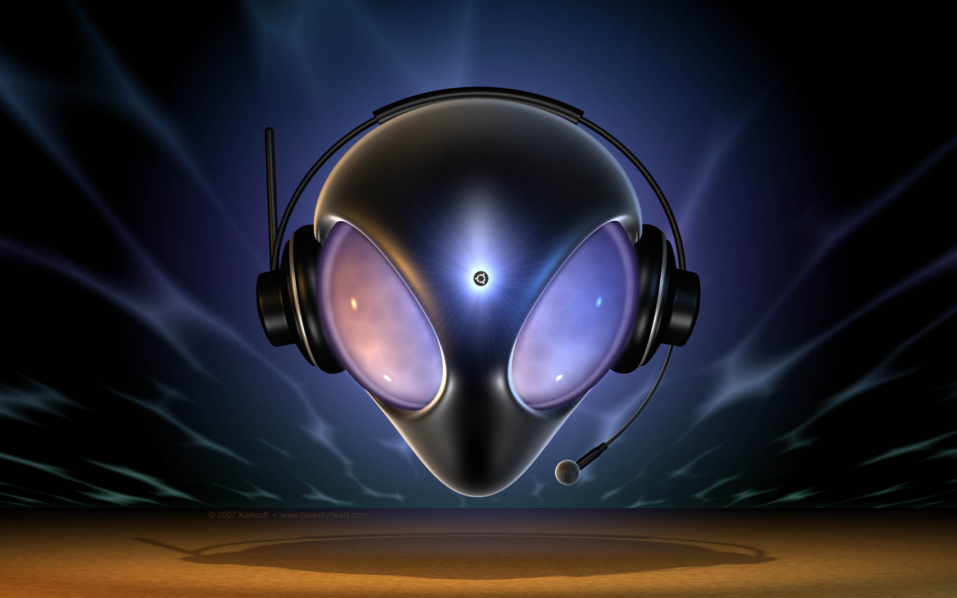 Alien Vs Predator Wallpaper Hd Alien Wallpaper HD - W...