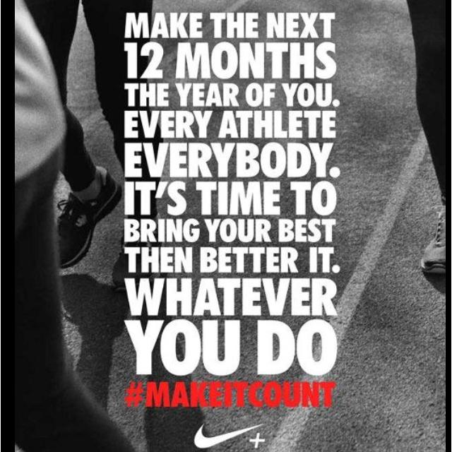 Nike Quotes Wallpaper: Nike Quotes Wallpaper Images