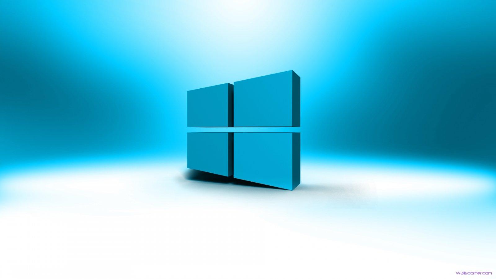 resolutions of windows 8 3d beauty windows 8 3d hd wallpaper wallpaper 1600x900