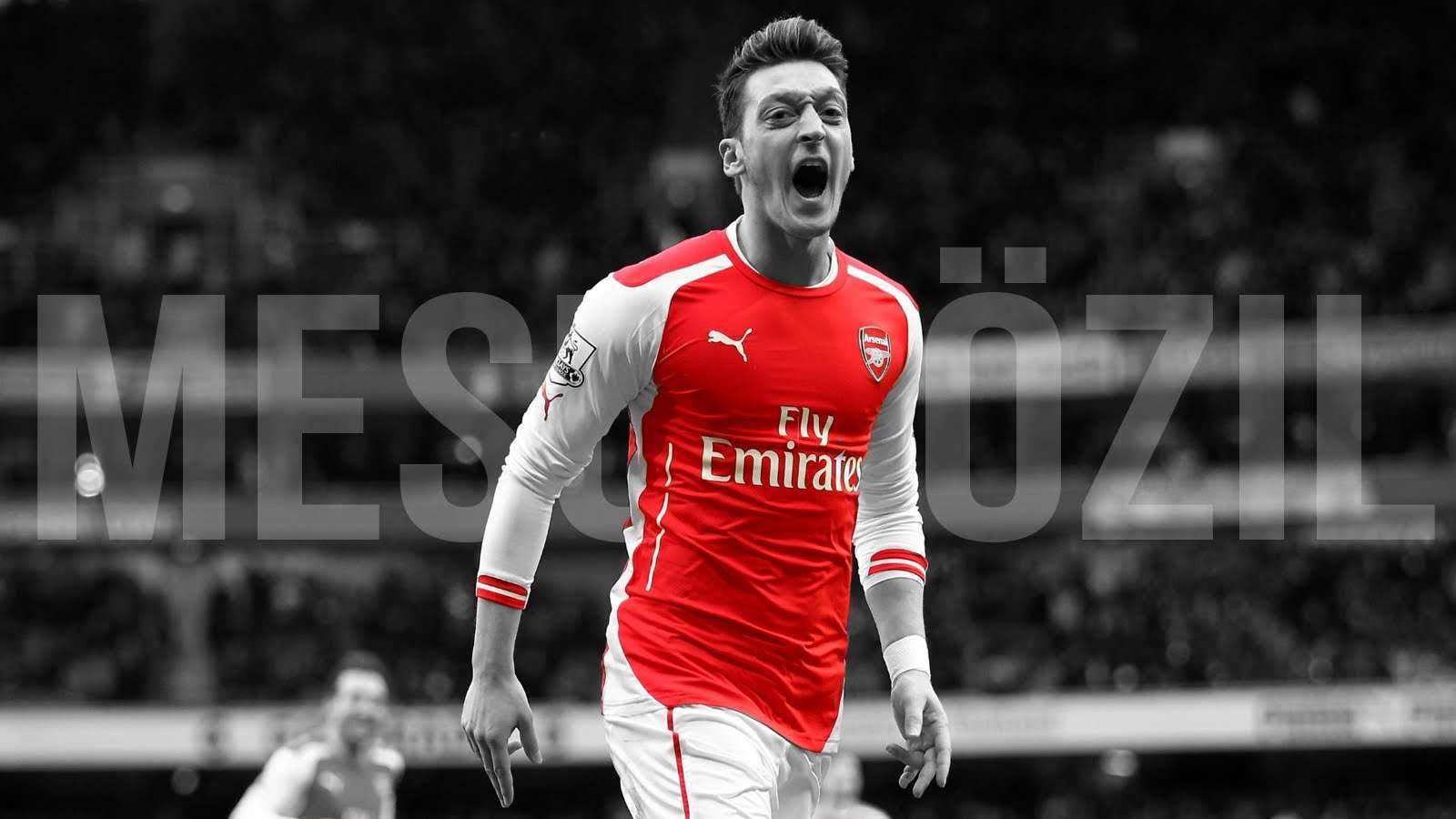 Arsenal Wallpapers 2016 1600x900