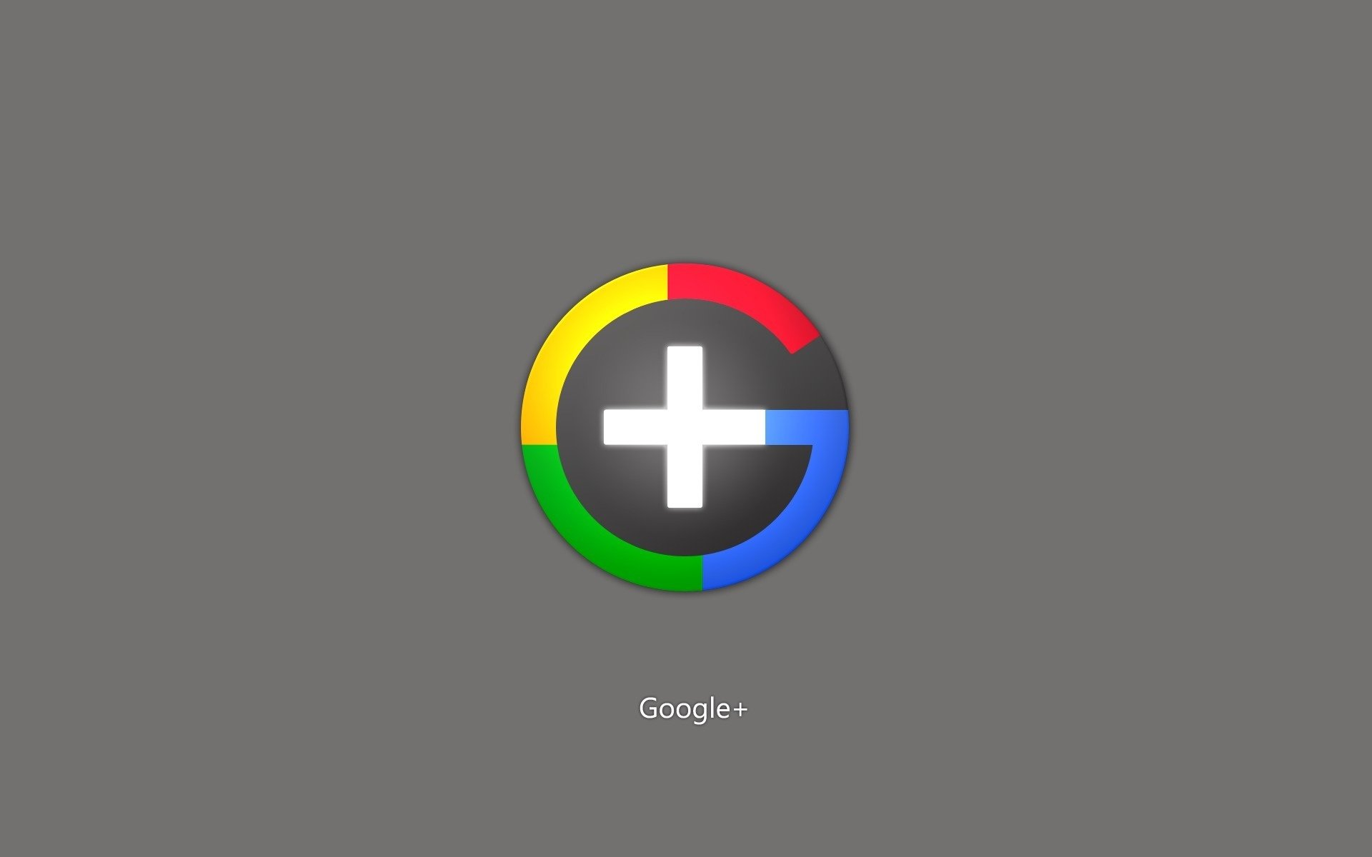 Google themes iphone