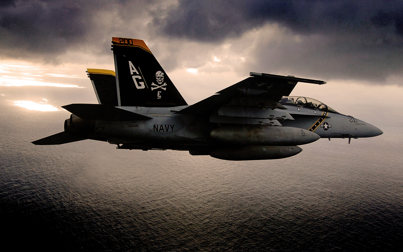 Download Amazing Fighter Jet Plane Wallpapers Ozone Eleven 1600x1000