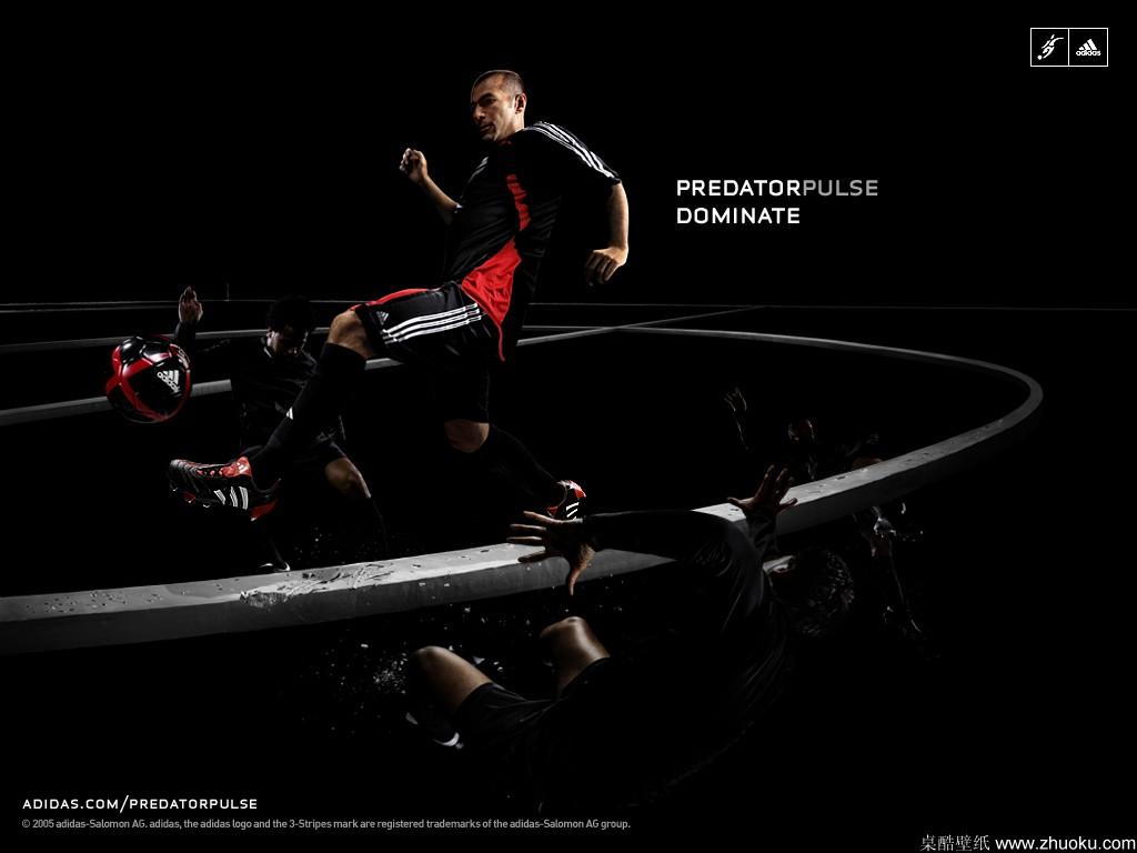 Adidas football wallpaper 2014