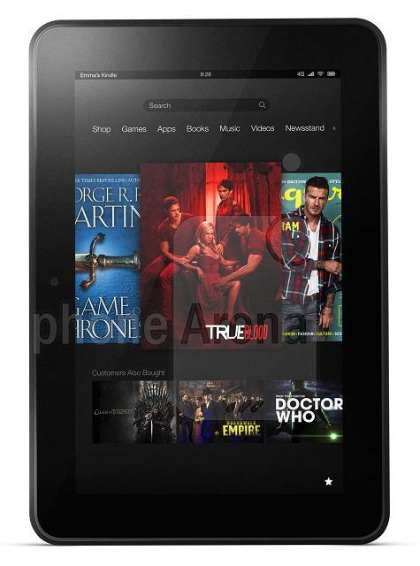 fire hd 8 9 in india full size kindle fire hd 8 9 pictures kindle fire 475x640