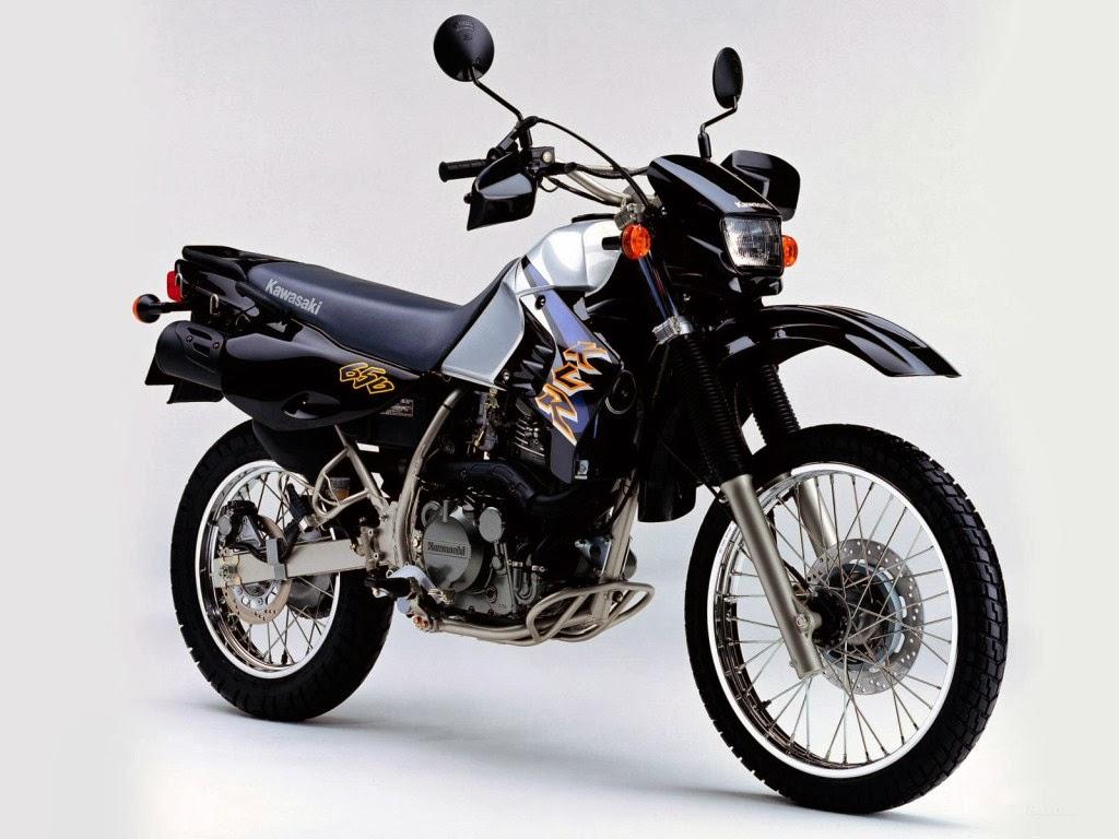 2014 Kawasaki KLR Dirt Bike Wallpaper Specification Prices Review 1024x768