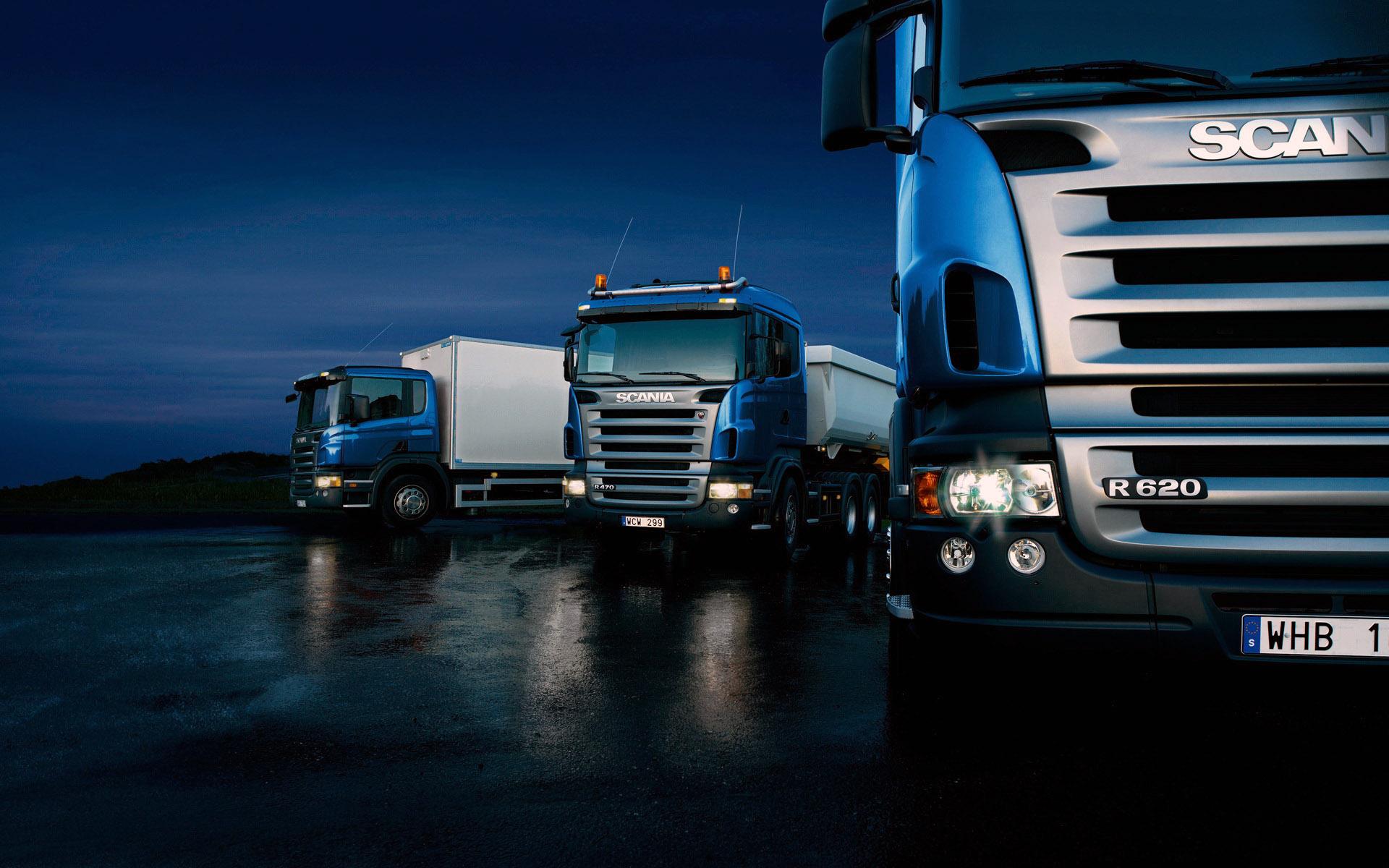 vehicles Heavy duty trucks 1920x1200 Wallpaper 22   Wallcoonet 1920x1200