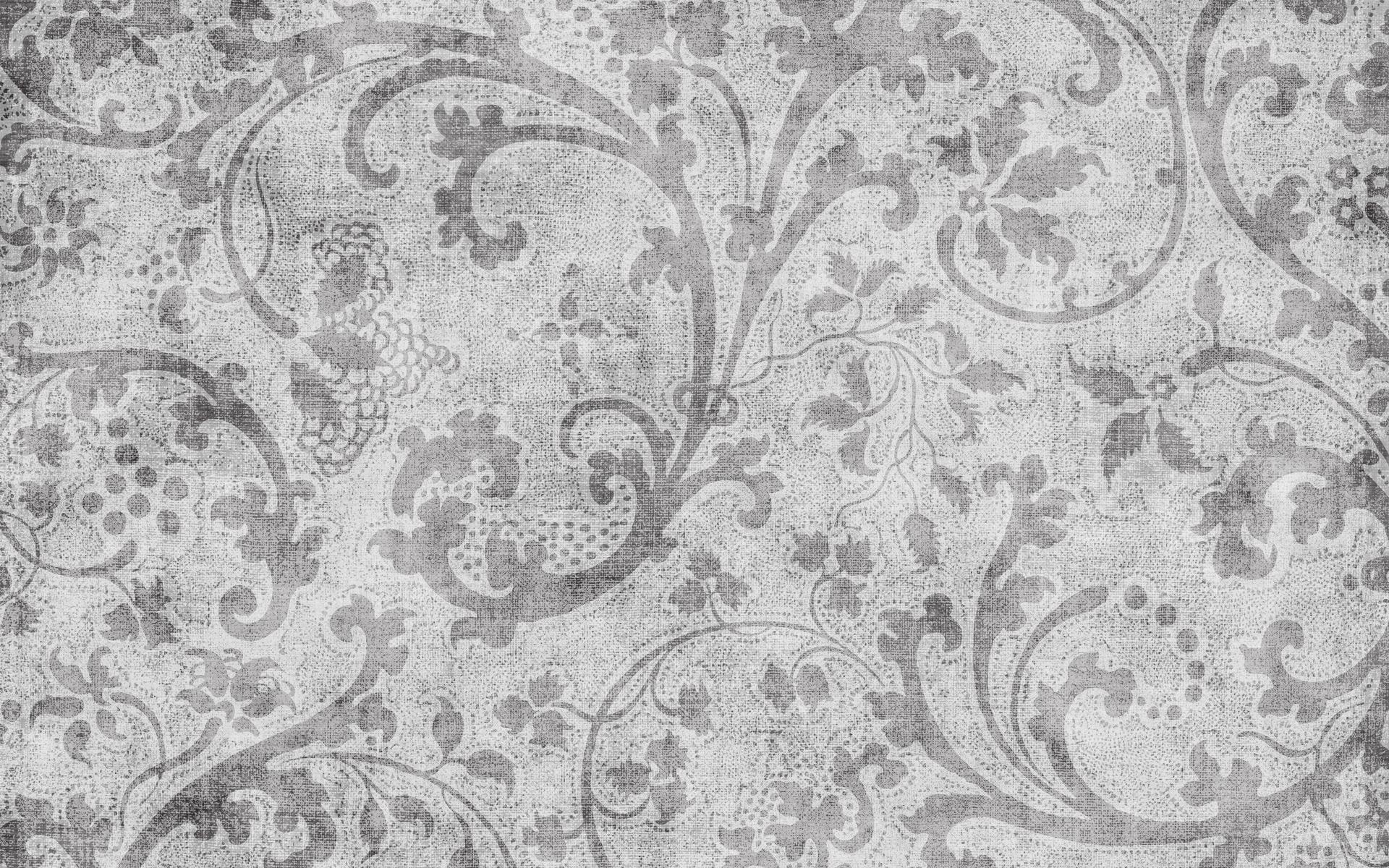 Texture vintage black and white pattern wallpaper   ForWallpapercom 1920x1200
