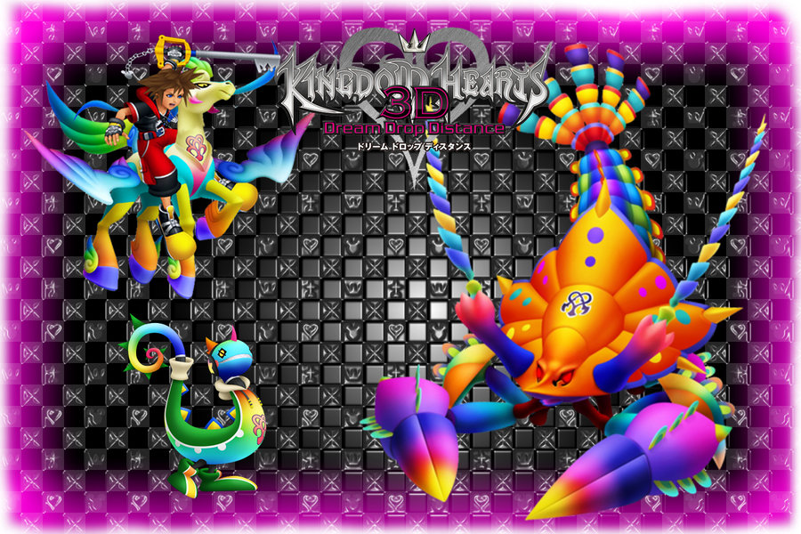 android themes wallpapers kingdom hearts live wallpaper buxmq html 900x600