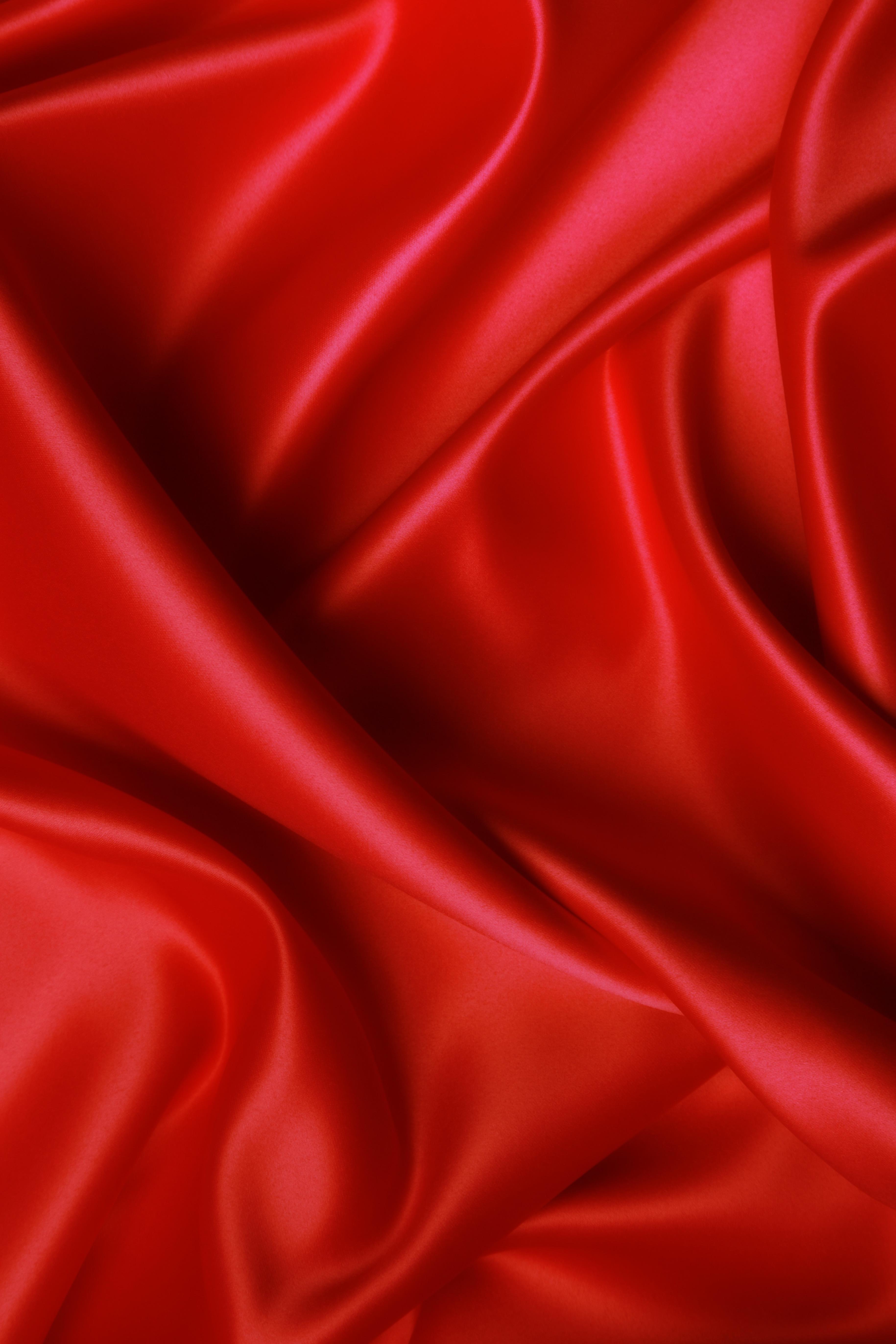 Red Velvet Background Tumblr