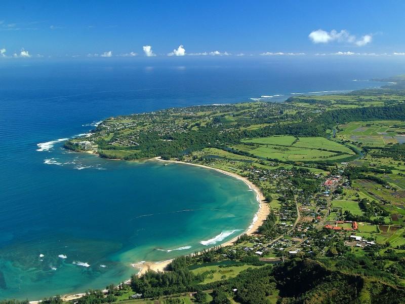 Hawaii Beaches Wallpaper Desktop images