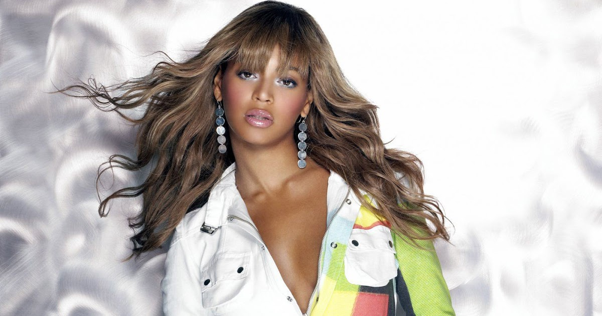 Wallpaper Collections Beyonce Knowles Wallpapers 1200x630