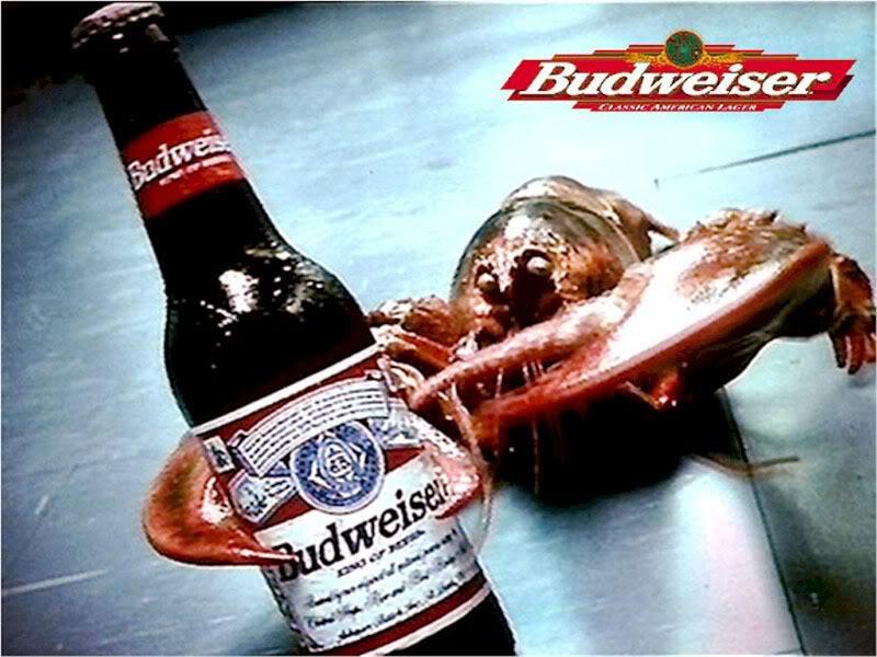 Budweiser Background   Budweiser Wallpaper for Desktop 800x600