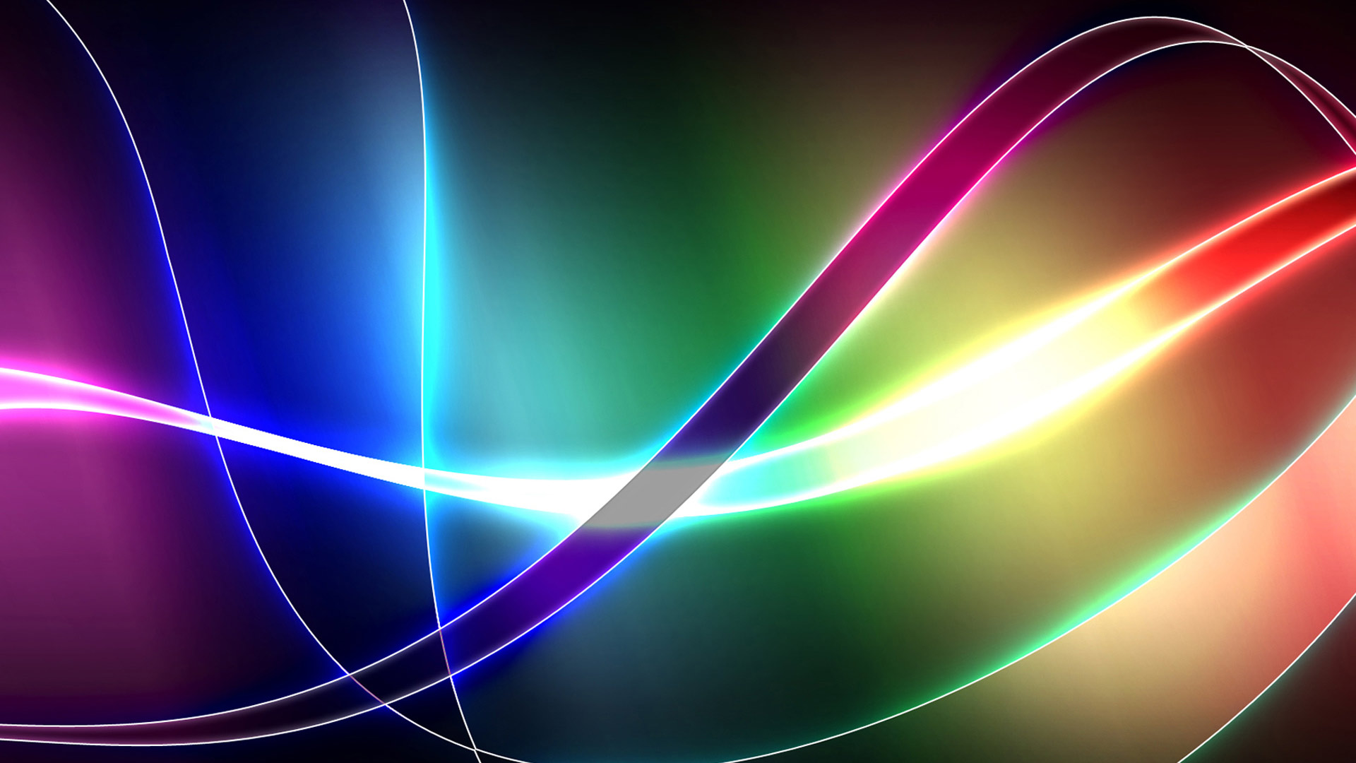 Colorful Abstract Backgrounds 3217 Hd Wallpapers in Abstract 1920x1080