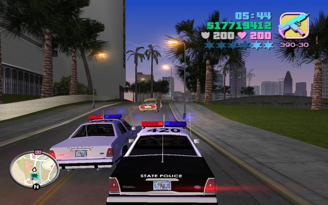 gta vice city cars gta vice city cars gta vice 1078x674