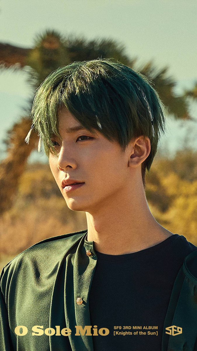 SF9 NATION on Twitter [PHOTO] SF9 Facebook Update   Phone 675x1200