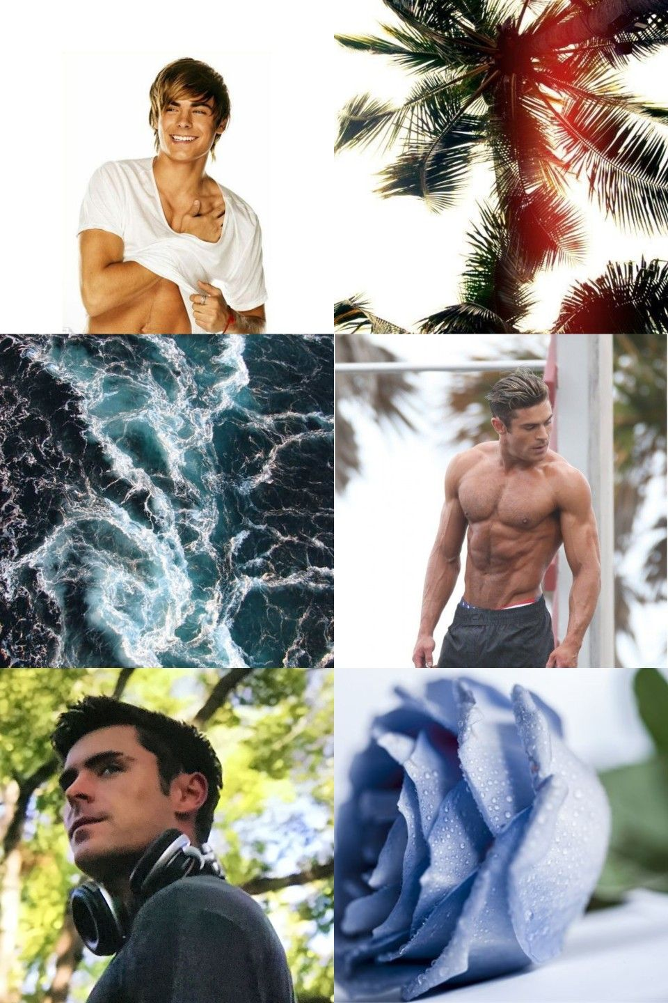 My Edit Zac Efron Wallpaper Zac Efron in 2019 Zac 960x1440