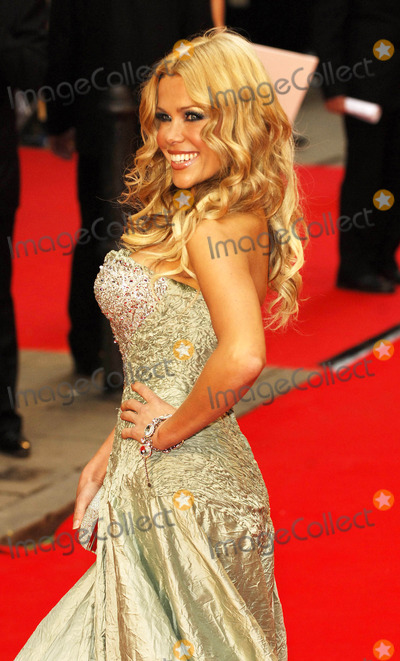 Photos and Pictures   London UK Melinda Messenger at the 400x661