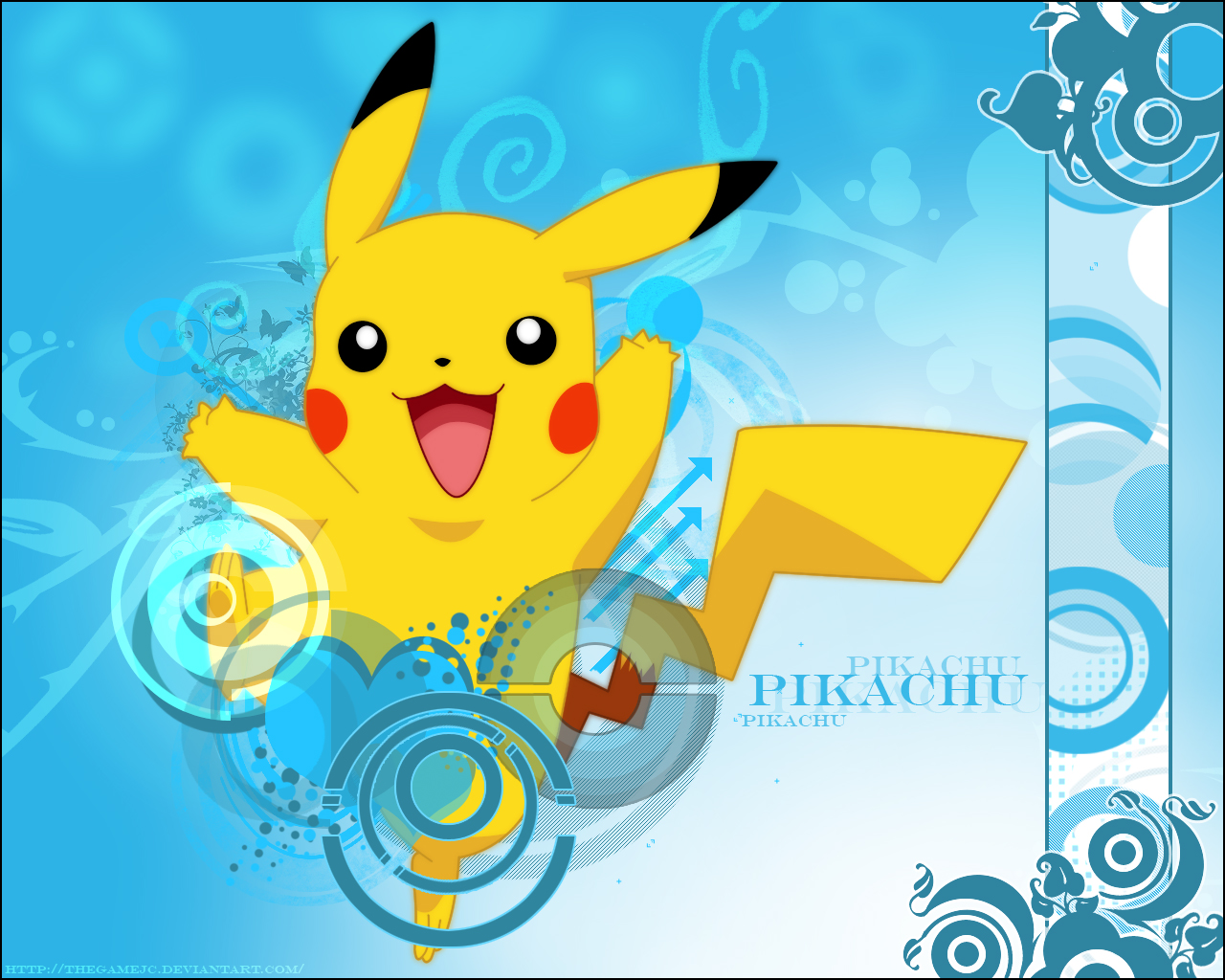 Wallpaper download pokemon - Pokemon Free Mobile Phone Wallpapers 99806 3707 Wallpaper Cool