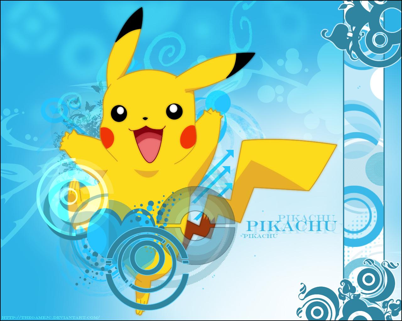 Pokemon Mobile Phone Wallpapers 99806 3707 Wallpaper Cool 1280x1024