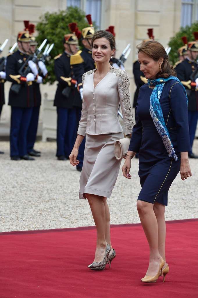 of spain queen letizia of spain photo 787974 0 vote 681x1024