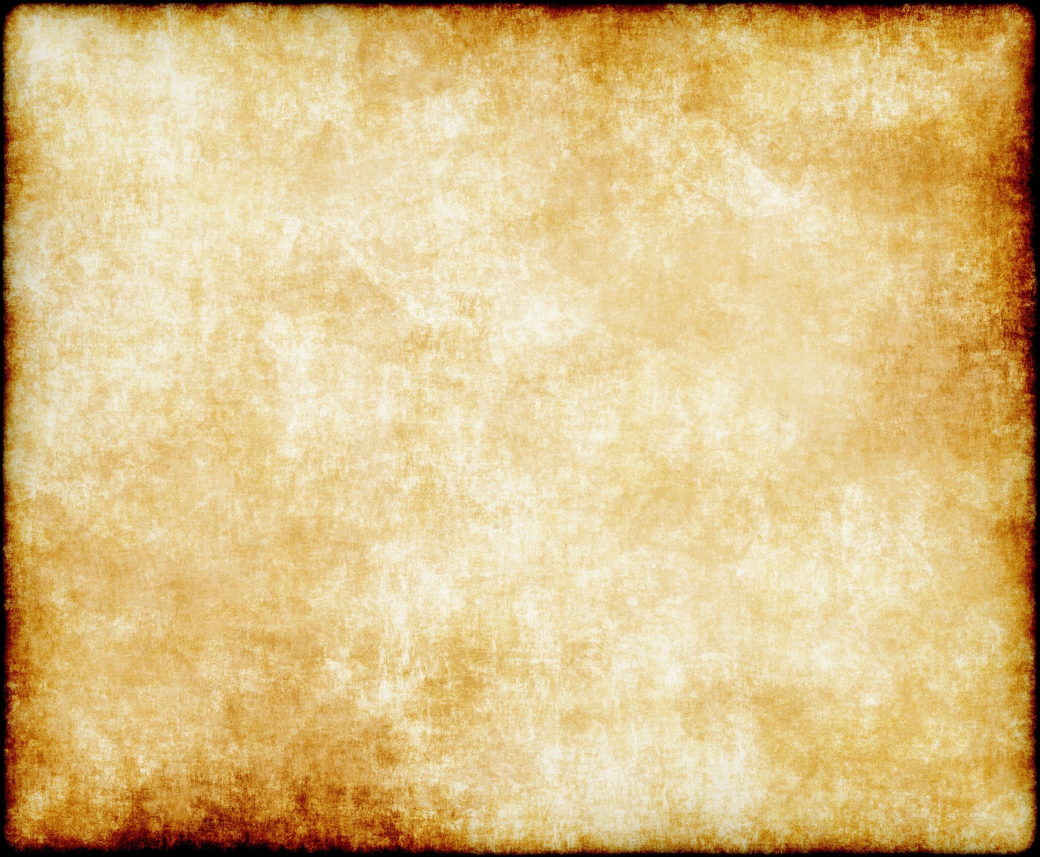old paper or parchment Old paper background Paper background 2048x1687