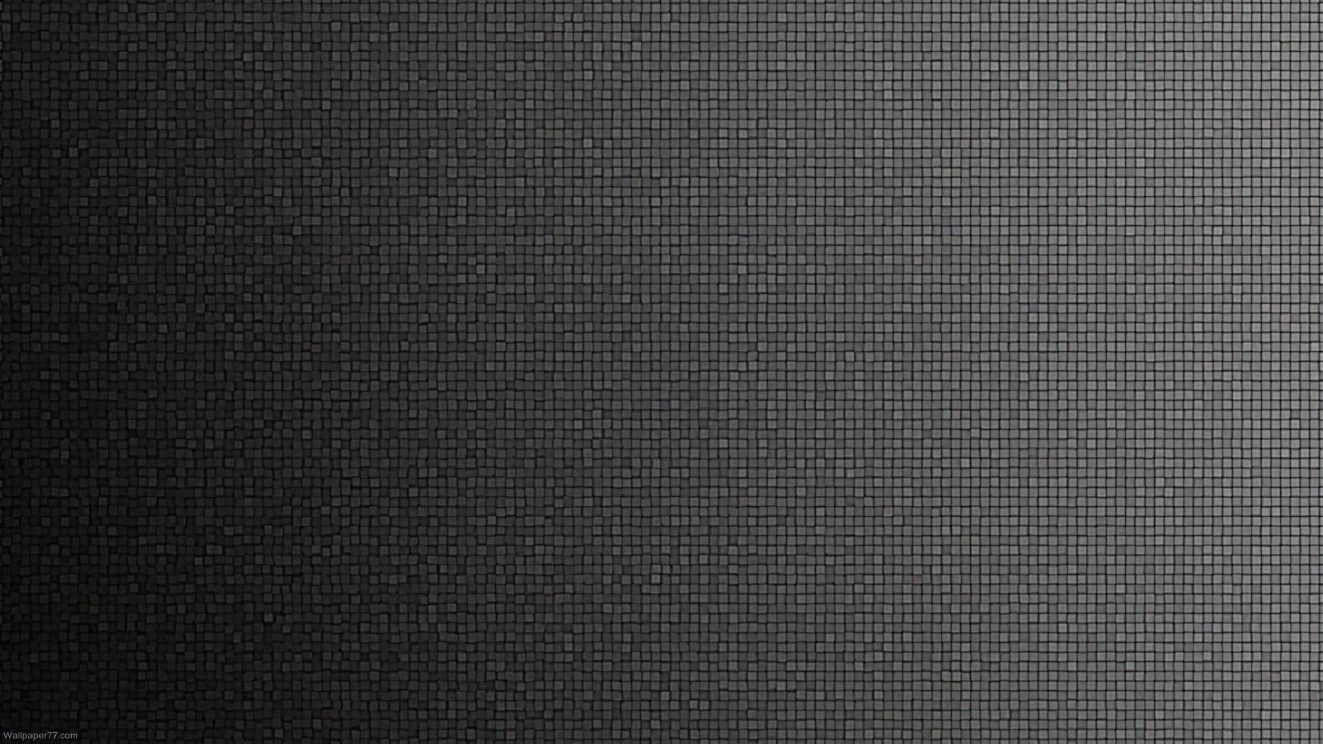 ipad 3 wallpaper ipad wallpaper retina display wallpaper the new 1920x1080