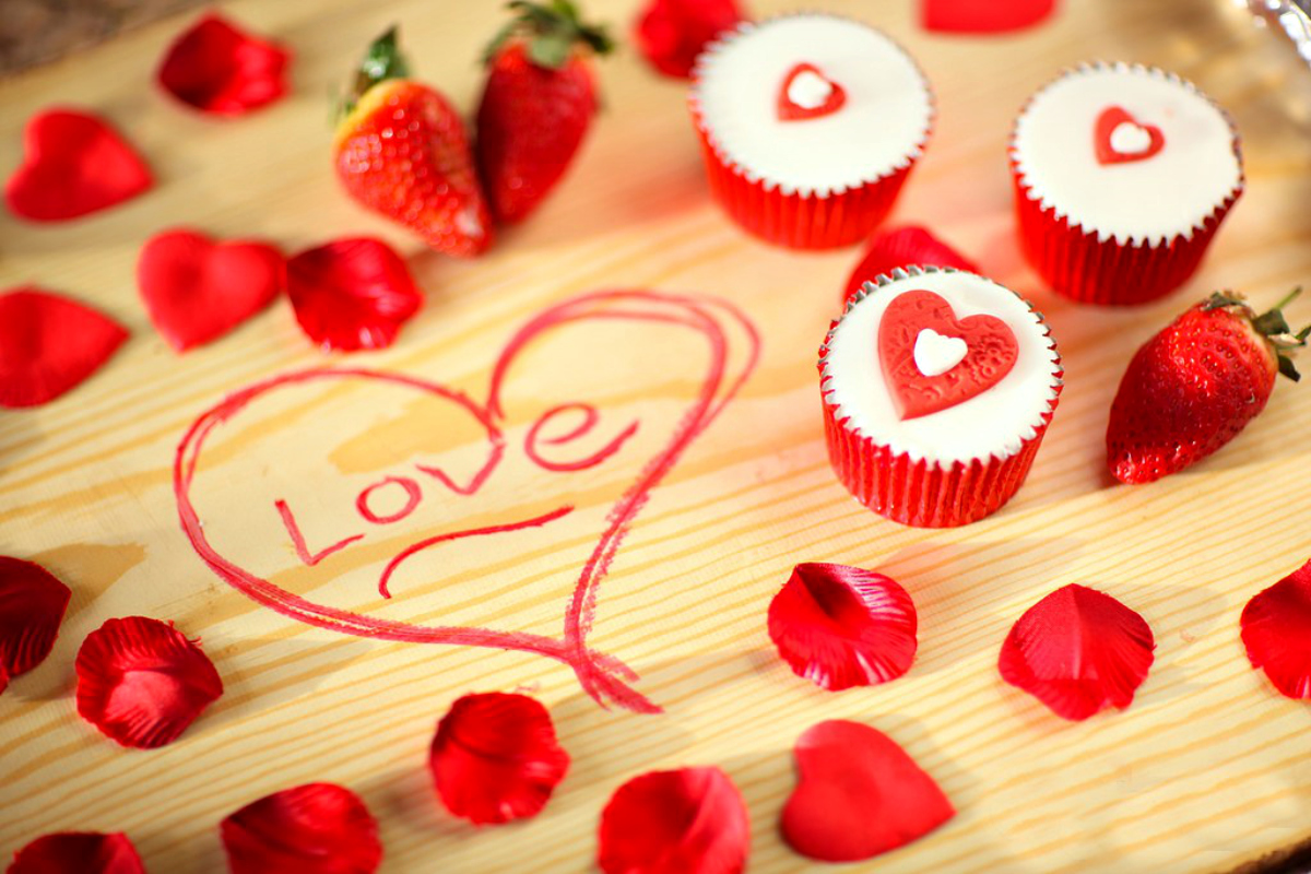 Love wallpapers new love images new download 1920x1080.