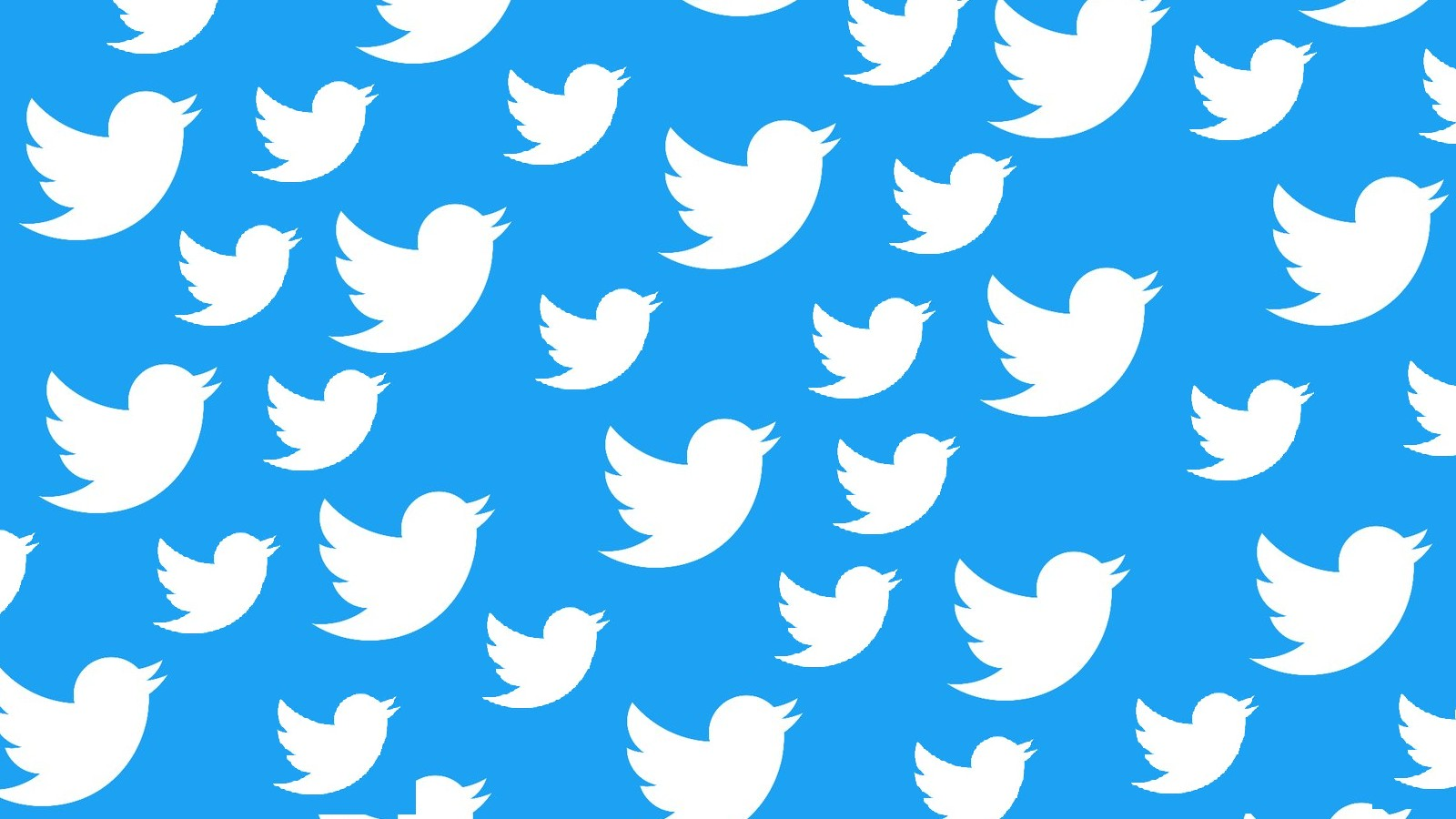 3 Twitter apps for Android that use less data 1600x900