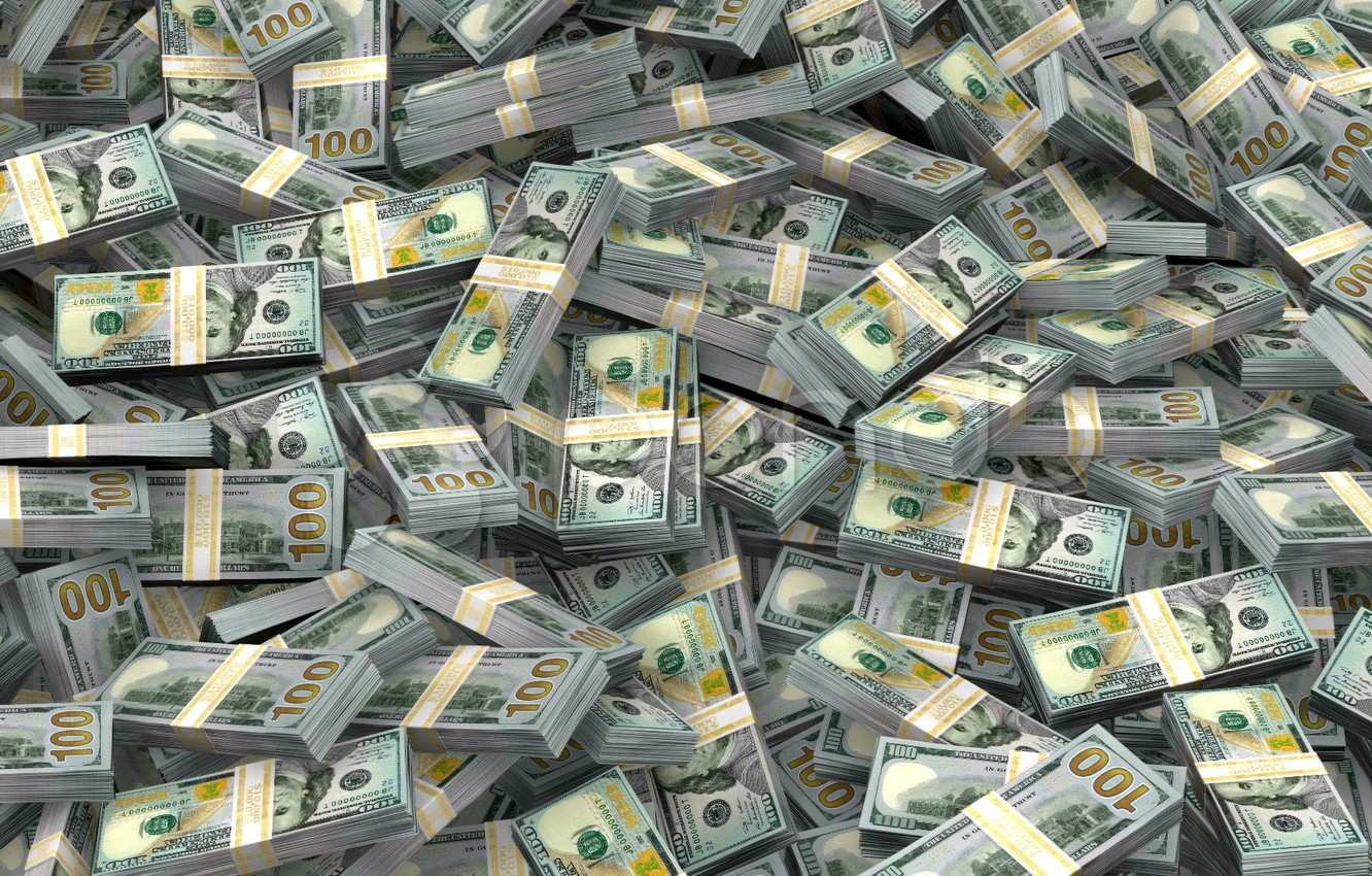 Wallpaper money currency banknotes images for desktop section 1332x850