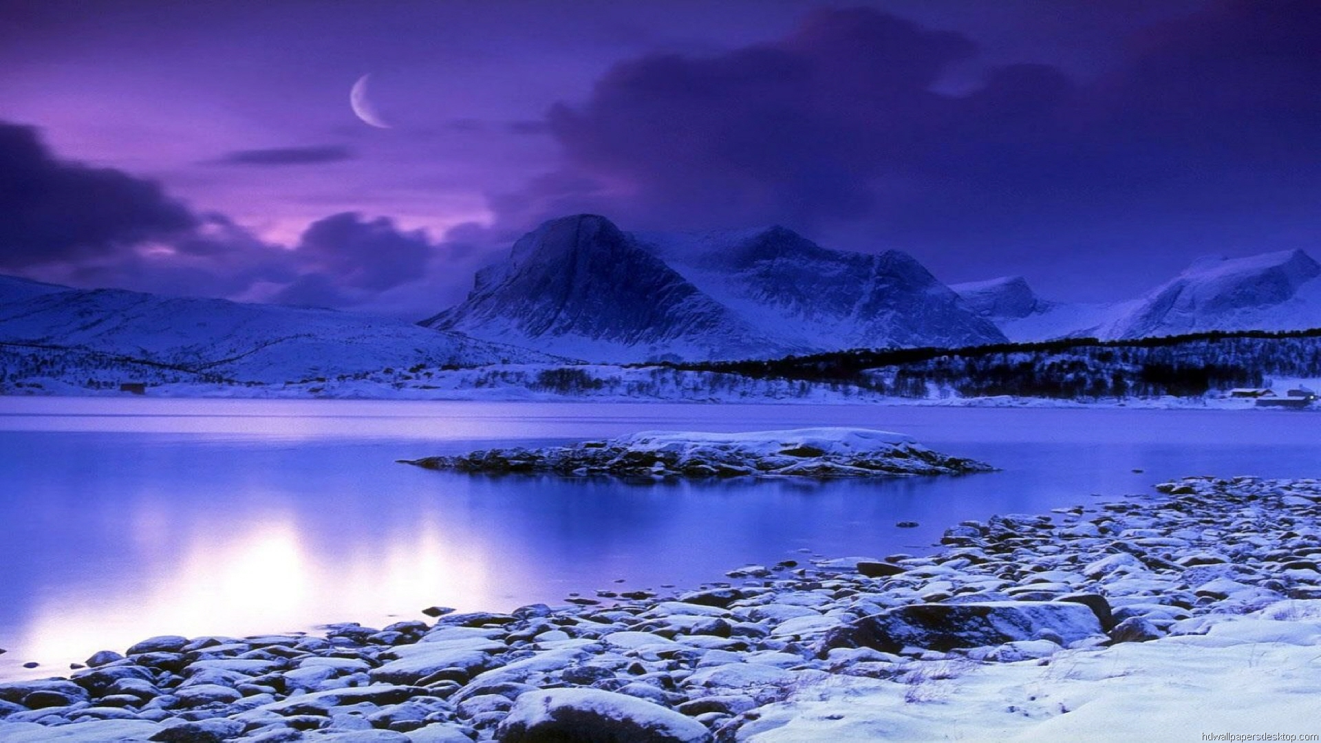 41 hd nature wallpapers 1920x1080 on wallpapersafari - Nature background 1920x1080 ...