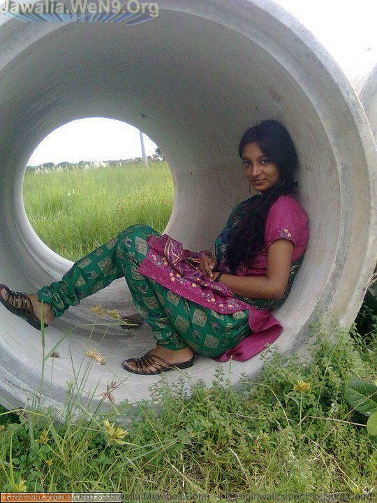 Punjabi girl wallpaper 2012 wallpapersafari - Punjabi desi pic ...