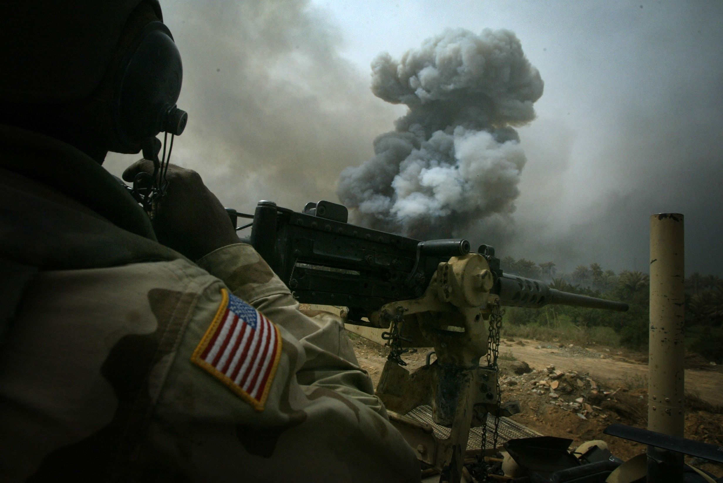49 us army screensavers and wallpaper on wallpapersafari - Military screensavers wallpapers ...