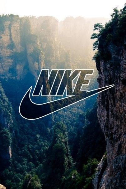 nike logo on Tumblr 405x604