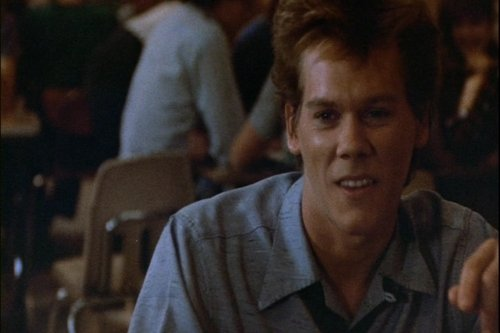 Kevin Bacon images Footloose HD wallpaper and background 500x333