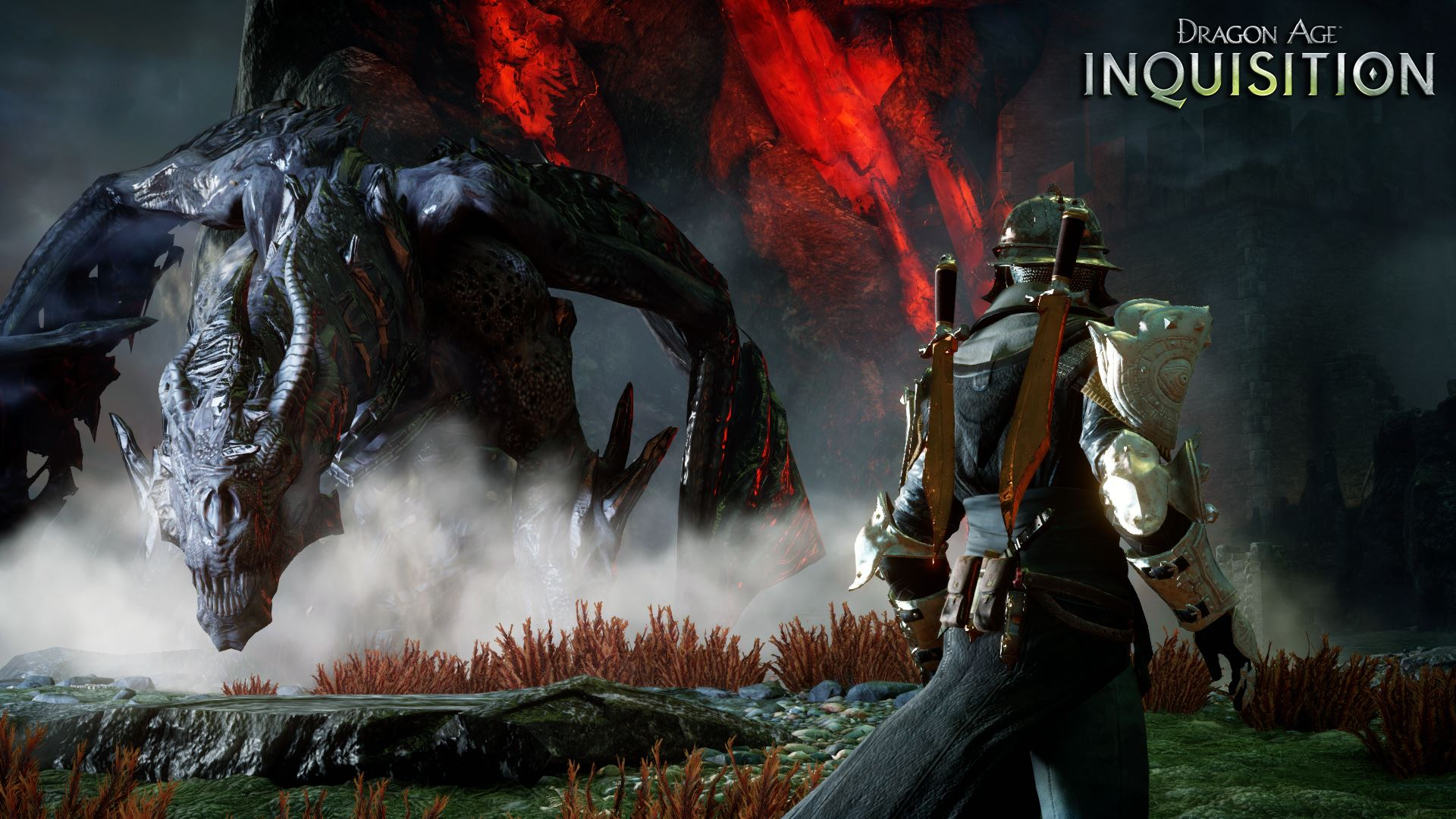 Free Download Dragon Age Inquisition Xbox 360 Complex Torrent