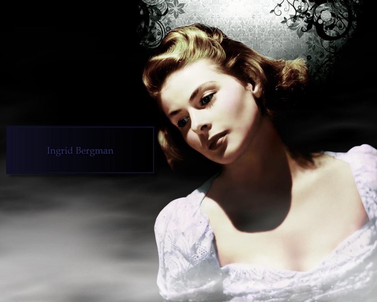 Ingrid Bergman2 1280x1024 1280x1024