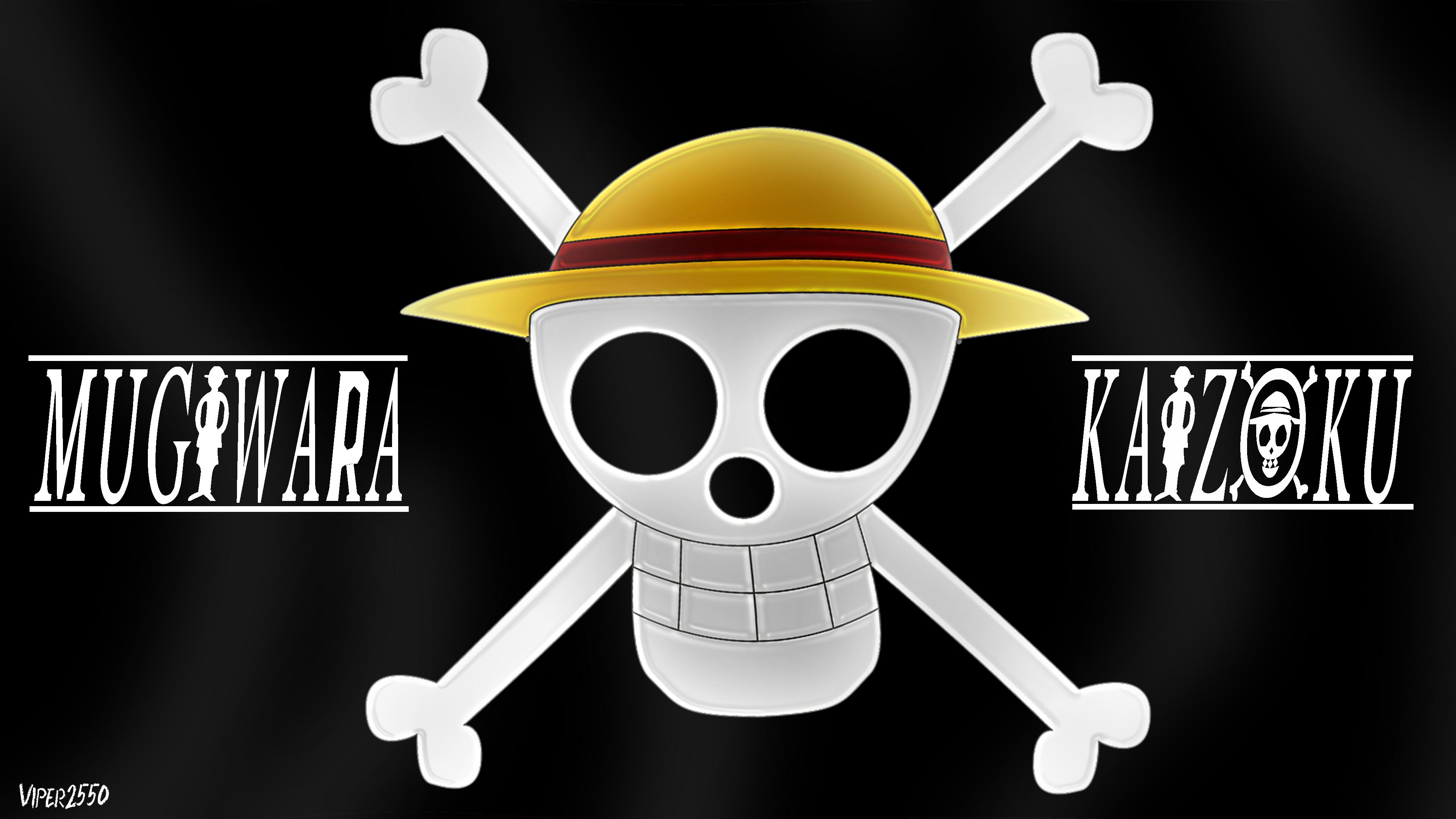 Arabella Drummond Pirate Images Crazy Gallery 3840x2160