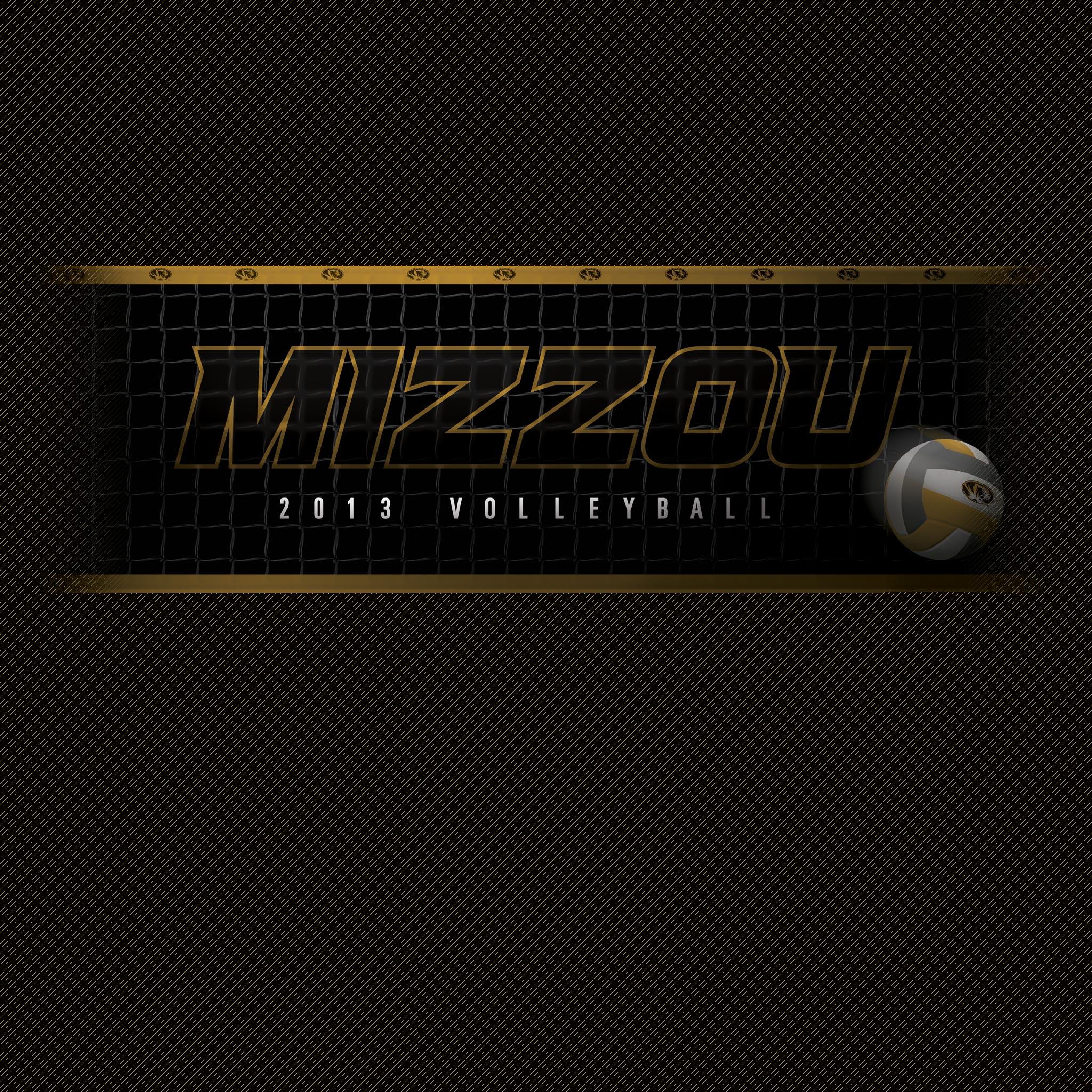 Mizzou Wallpaper   Viewing Gallery 2048x2048