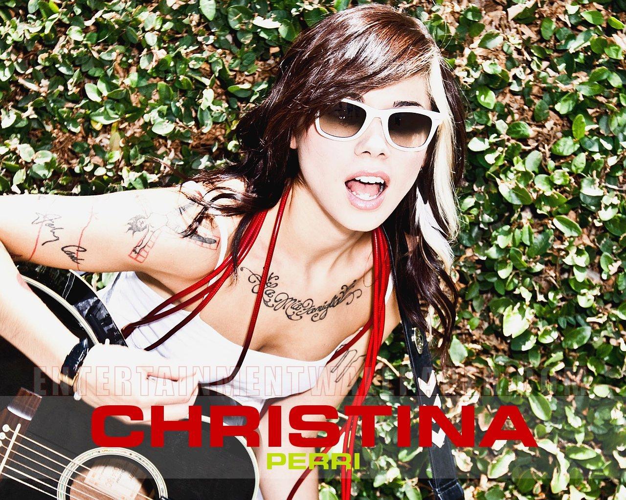 Christina Perri wallpaper   Christina Perri Wallpaper 28327725 1280x1024