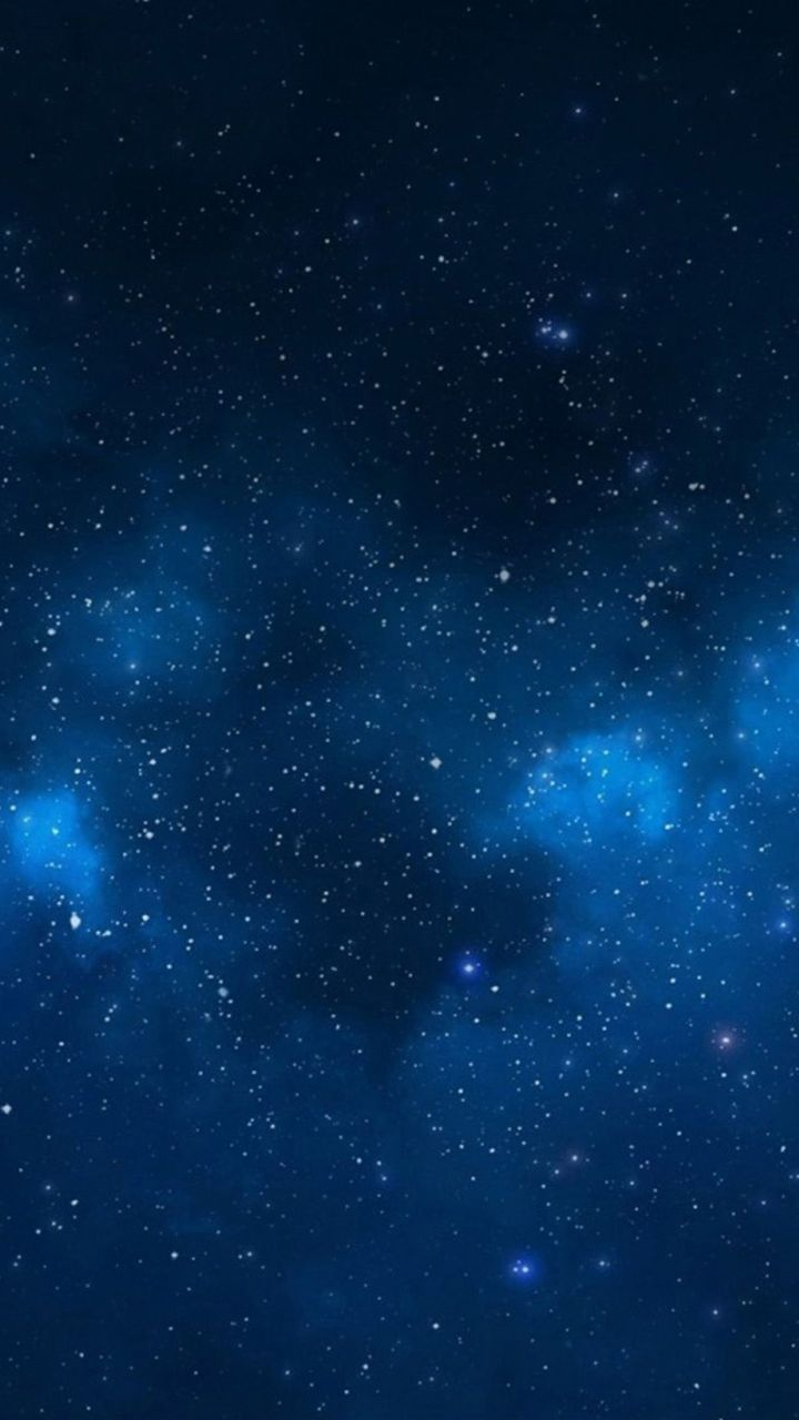 Space Live Background Picture Image 720x1280