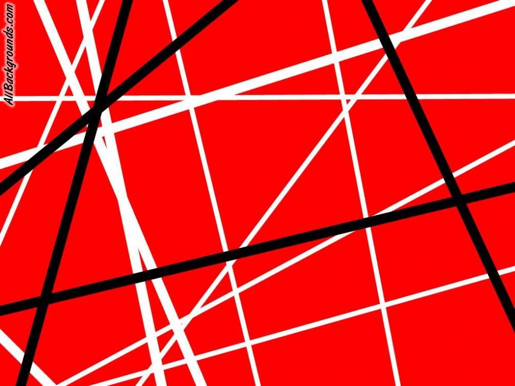 Van Halen Backgrounds   Twitter Myspace Backgrounds 1005x754