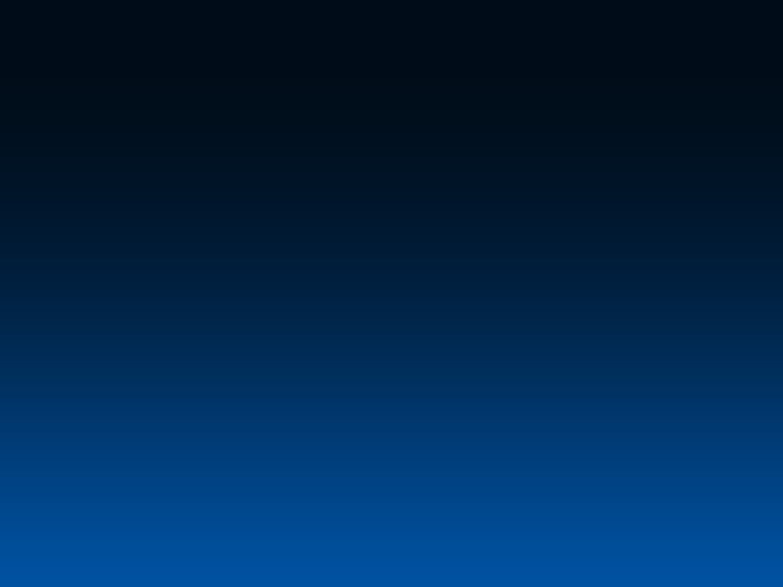 Blue Gradient Background   wallpaper 1600x1200