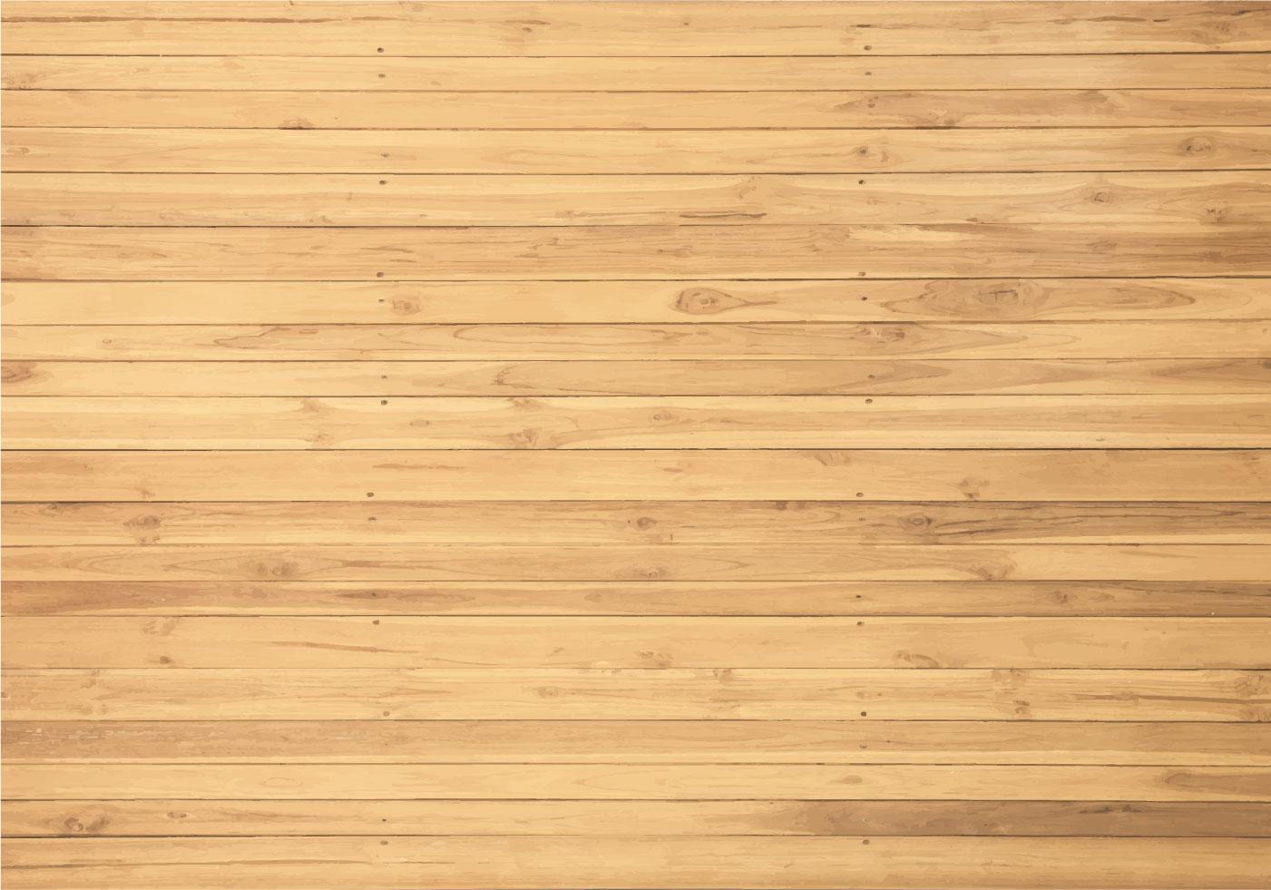 Wood Planks Background Texture   Download Vectors Clipart 1401x981